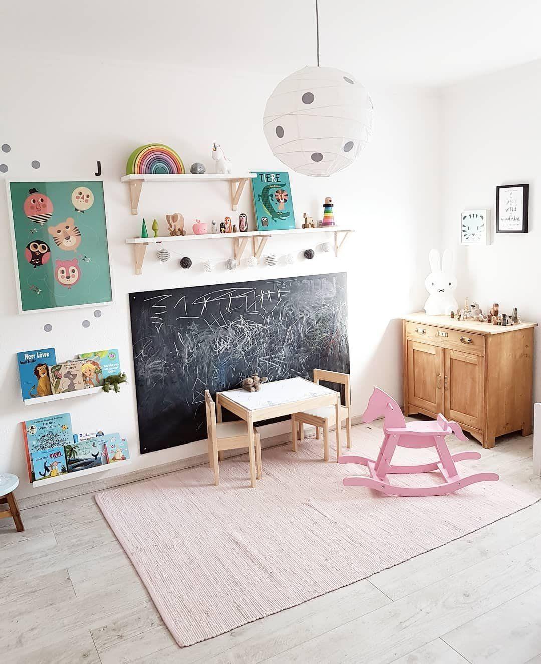 die sch nsten ideen und inspirationen f r kinderm bel. Black Bedroom Furniture Sets. Home Design Ideas