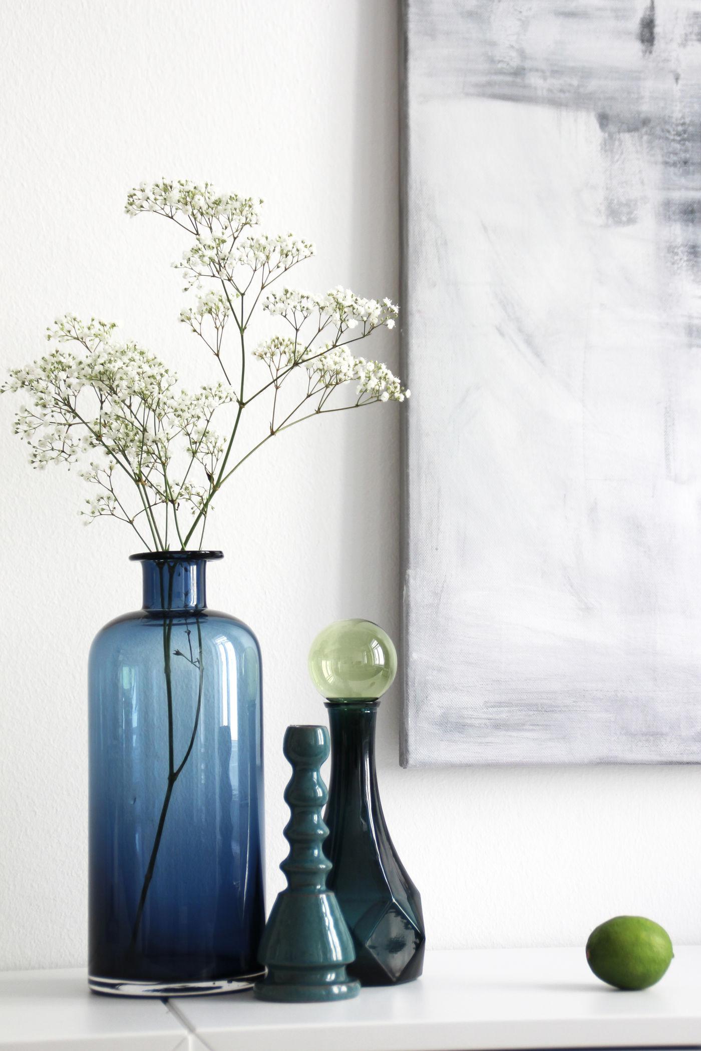deko ideen trendy dekoideen mit weckglser with deko ideen attraktiv modell terrasse fresko. Black Bedroom Furniture Sets. Home Design Ideas