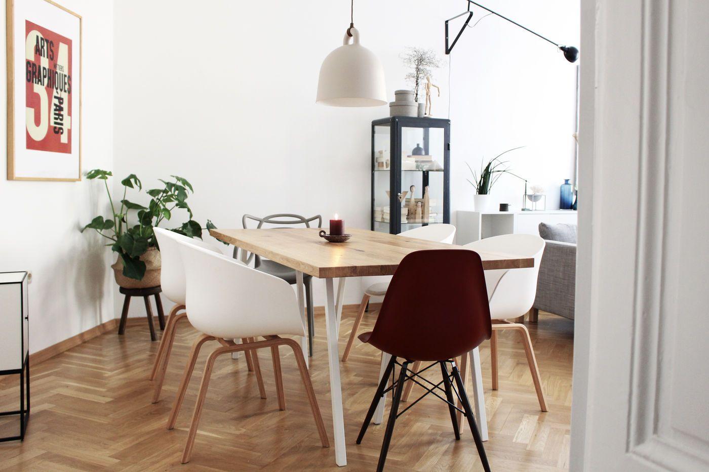 Ikea Putzschrank ideen und inspirationen für ikea schränke