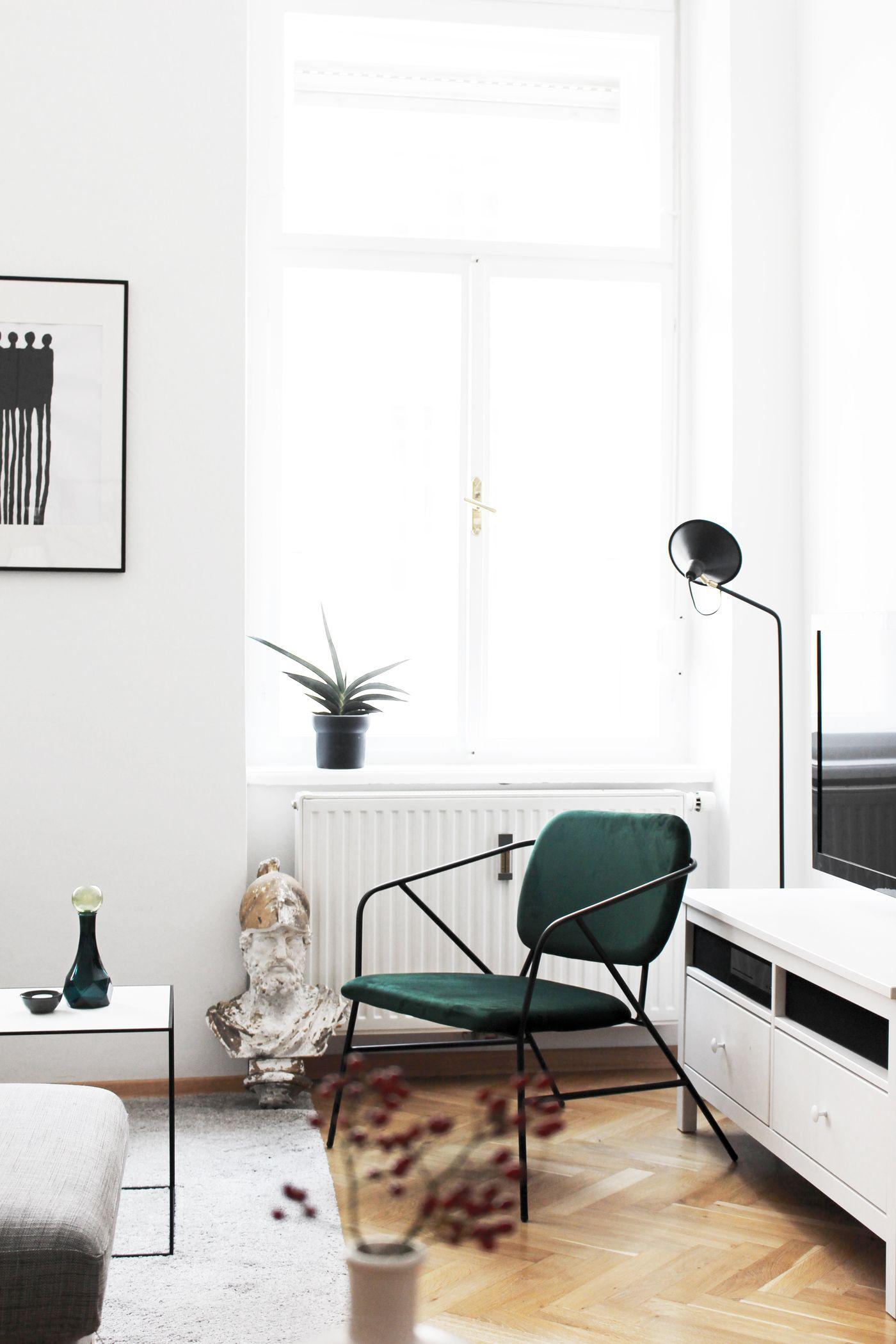 ideen f r die tv wand und fernsehzimmer. Black Bedroom Furniture Sets. Home Design Ideas