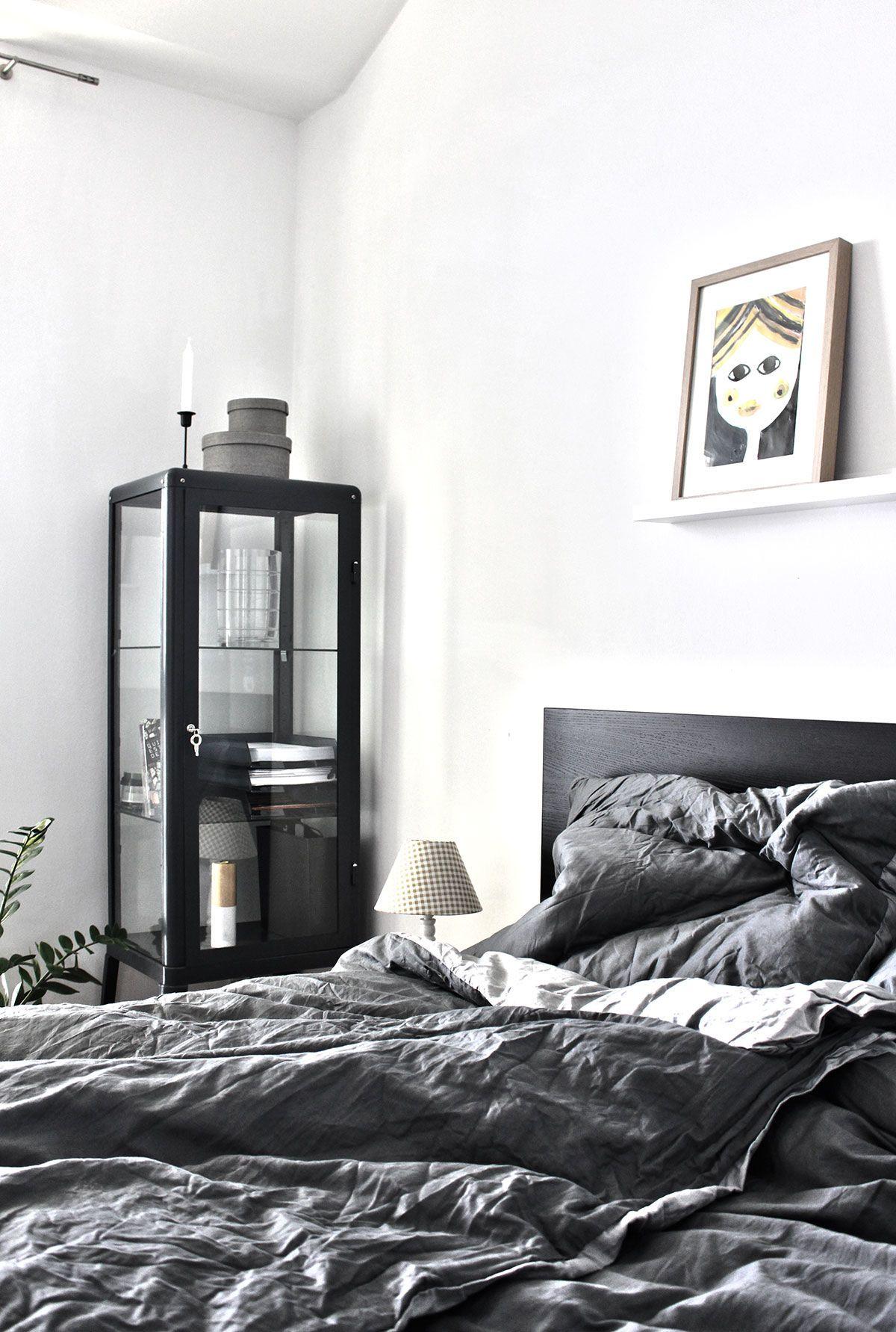 Ideen und Inspirationen für IKEA Schränke