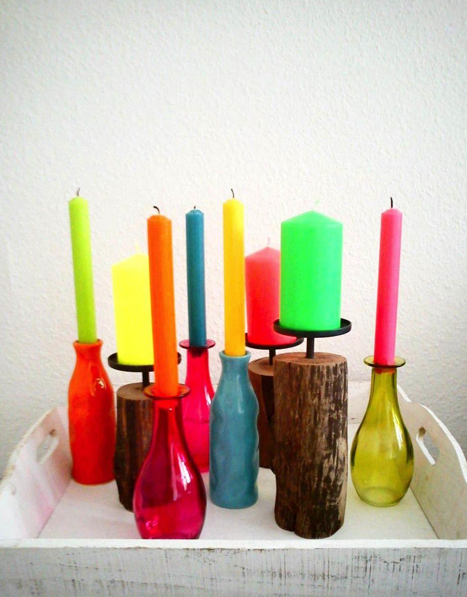 Tischdekoration Die Schonsten Tischdeko Ideen Seite 195