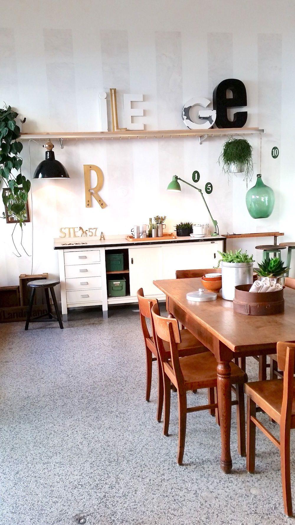 Beste Dekorieren Oben Küchenschränke Bilder Zeitgenössisch - Küche ...