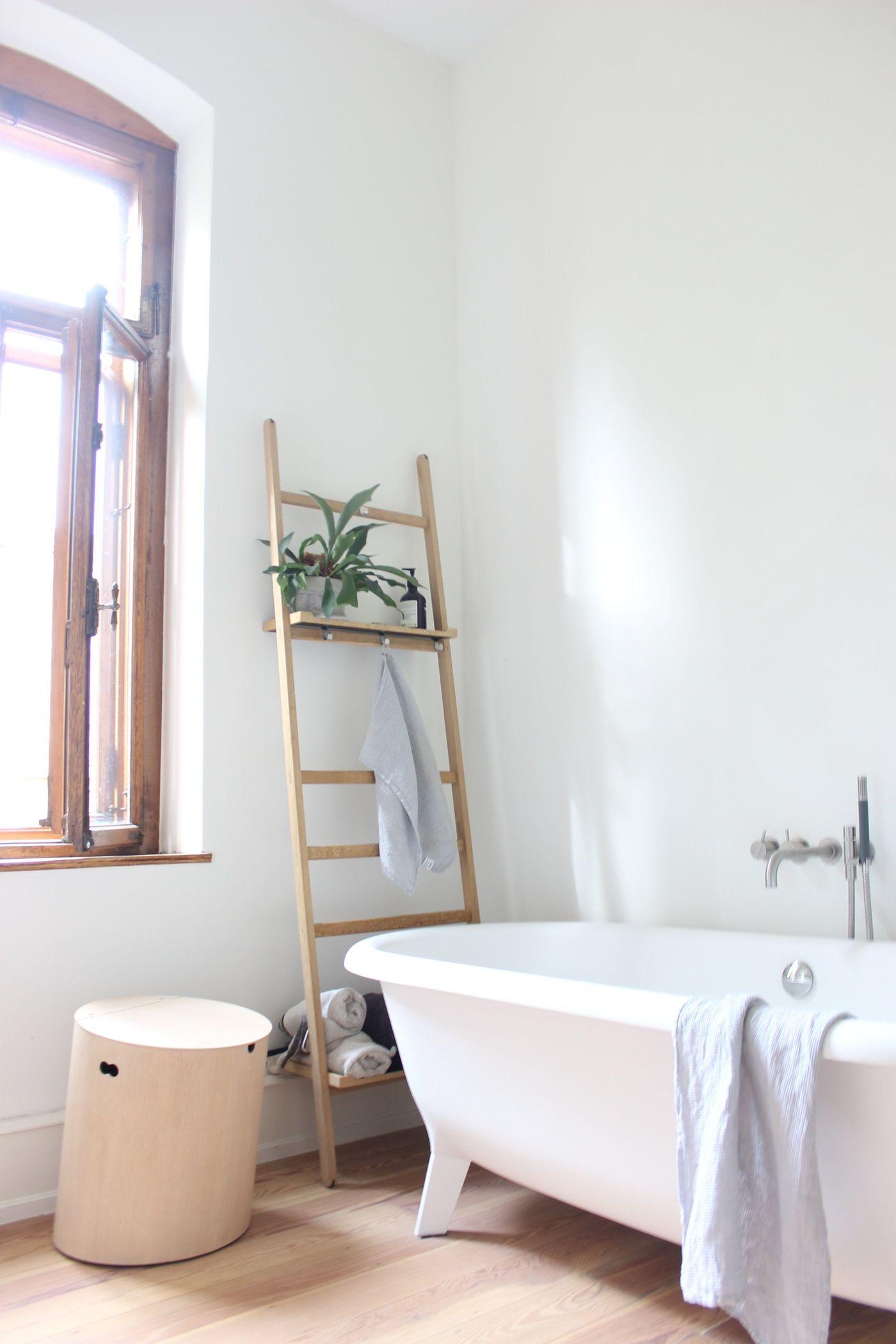 Badezimmer ideen bilder f r die gestaltung seite 7 for Gestaltung badezimmer bilder
