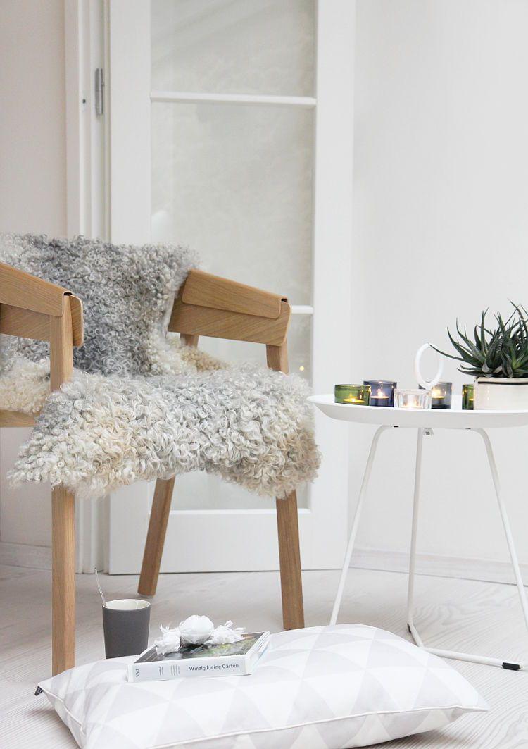 wintergarten bilder deko ideen. Black Bedroom Furniture Sets. Home Design Ideas