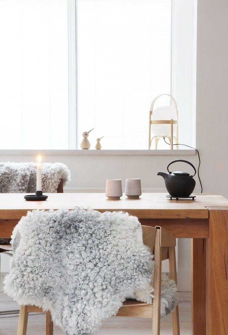 Wohndesign Bilder Und Ideen Aus Echten Wohnungen