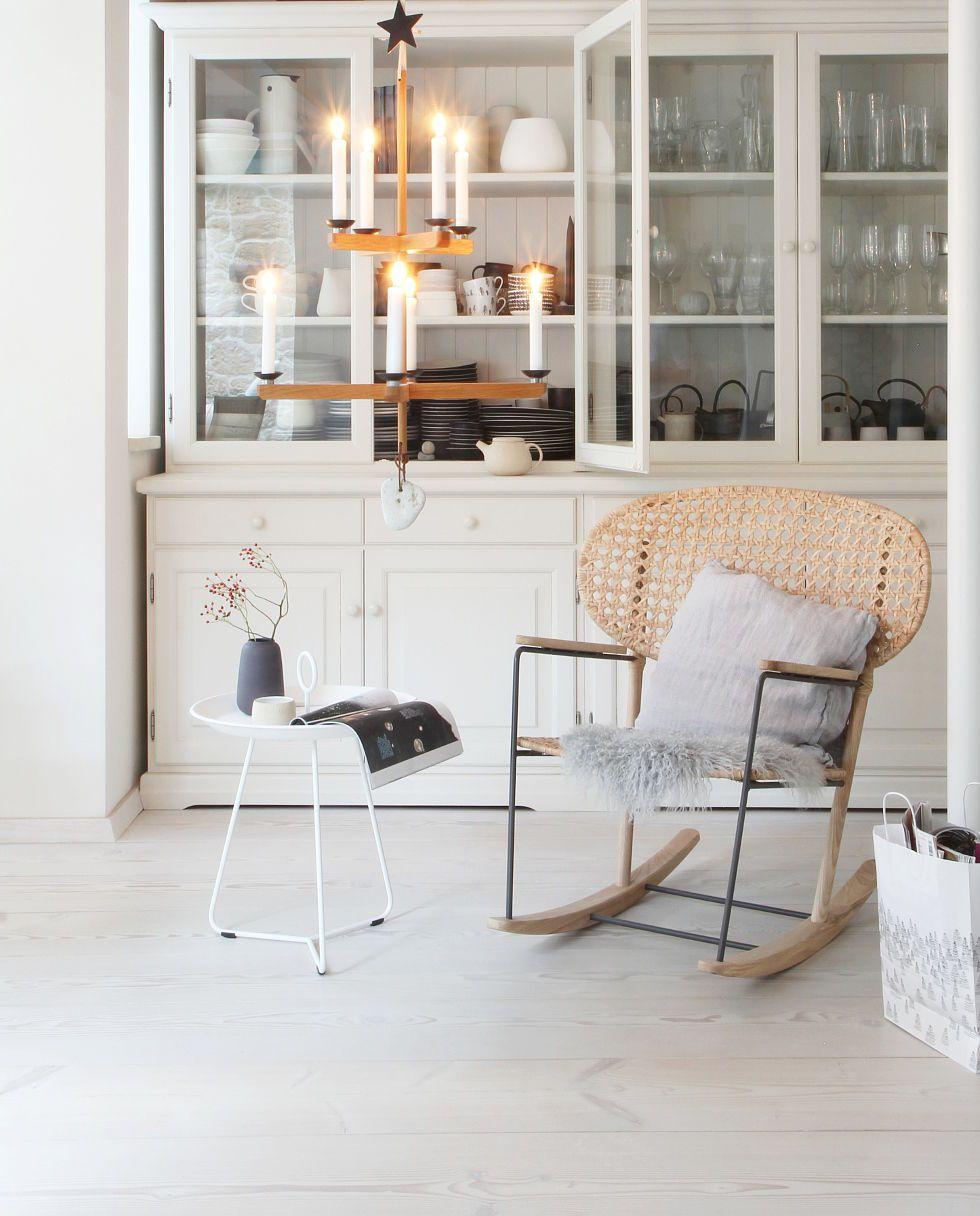 Schöne Wohnzimmer Ideen, wohnzimmer: die schönsten ideen, Design ideen