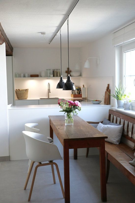skandinavische kuchen