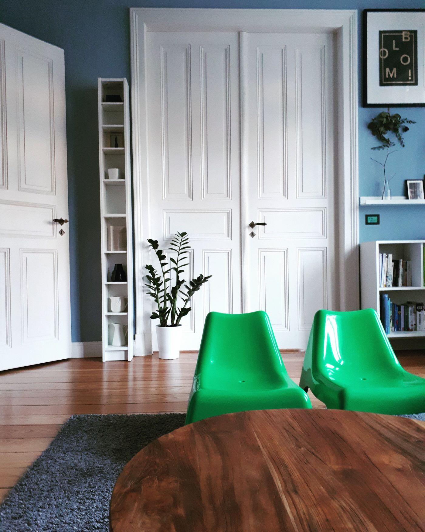 wandfarbe blau und petrol die besten ideen f r blaut ne seite 5. Black Bedroom Furniture Sets. Home Design Ideas