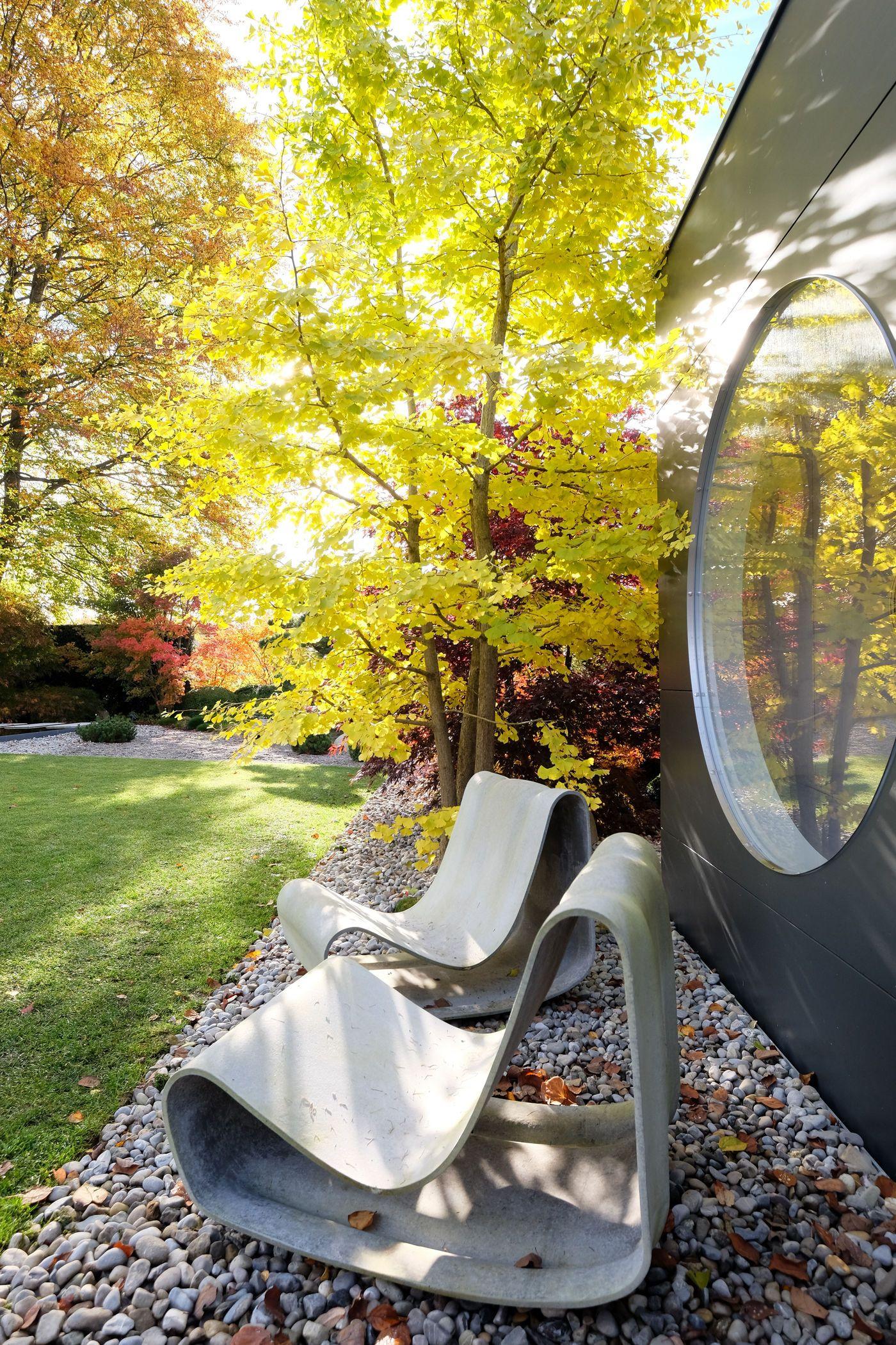 Gartengestaltung Ideen& Bilder Seite 2 ~ 03104329_Gartengestaltung Ideen Kostenlos
