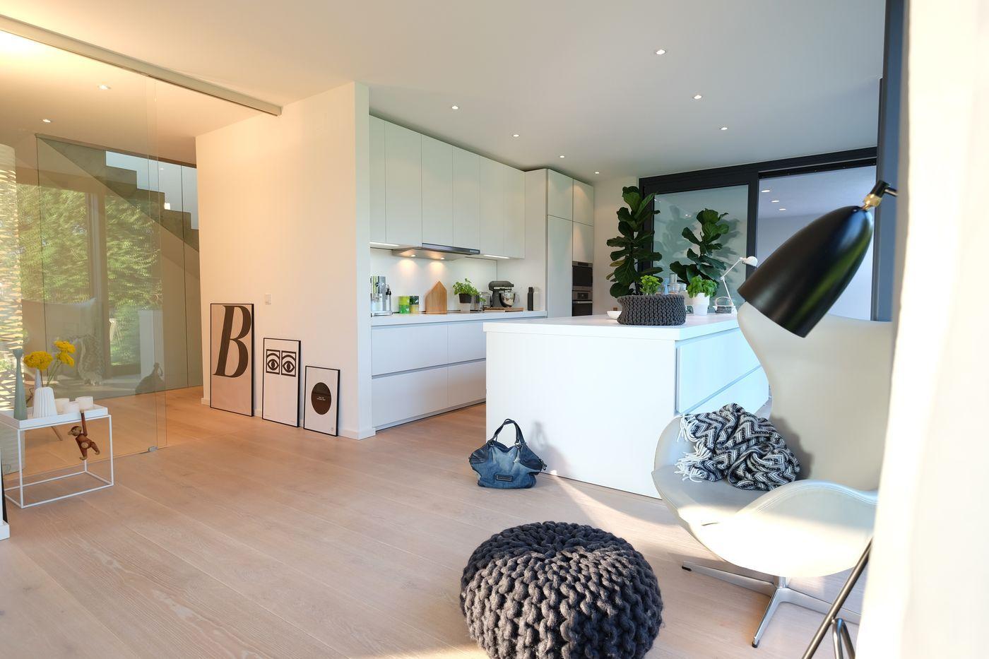 Fettfilter dunstabzugshaube beste wohndesign und möbel