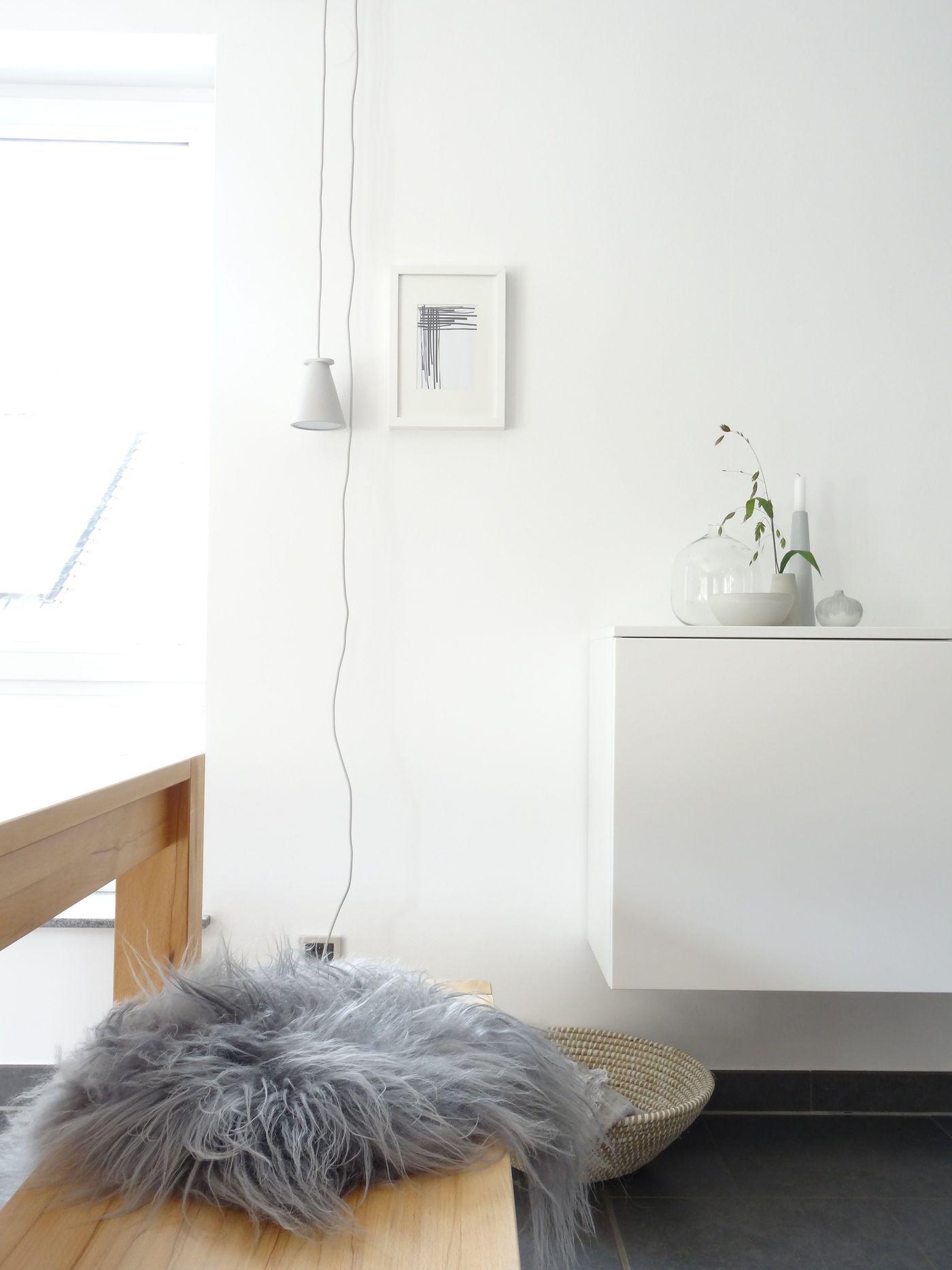 do it yourself ideen f r dein zuhause seite 28. Black Bedroom Furniture Sets. Home Design Ideas