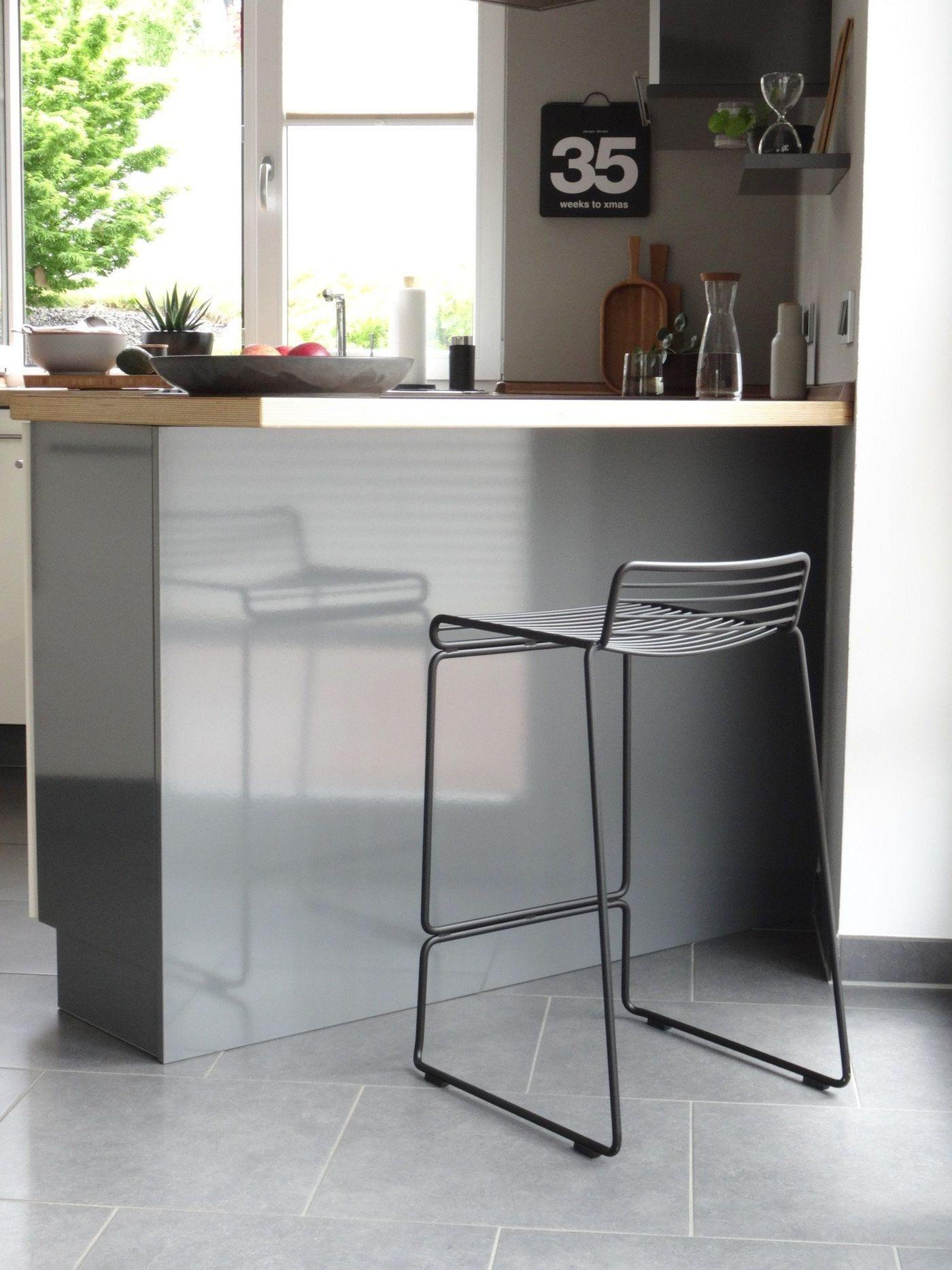 die sch nsten k chen ideen seite 28. Black Bedroom Furniture Sets. Home Design Ideas