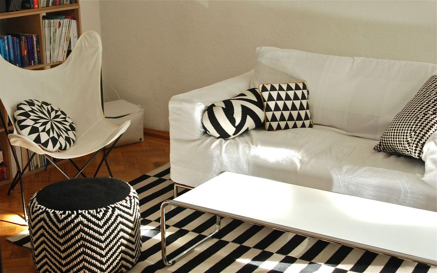 Ikea Stockholm Teppich die schönsten ideen für teppiche ikea