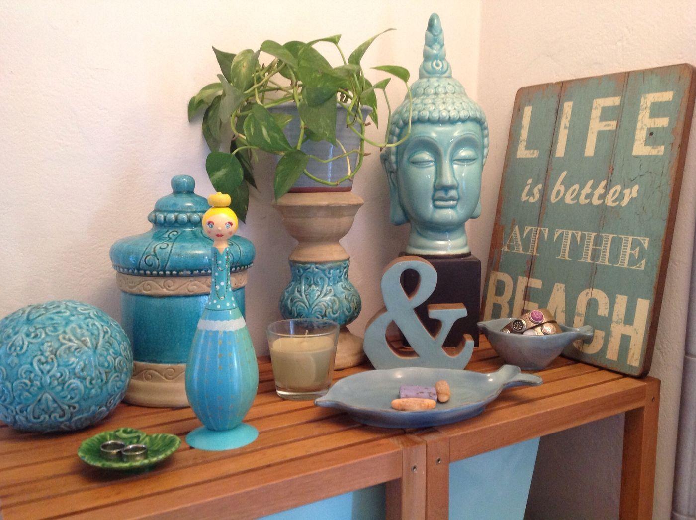 Buddha Deko Ideen & Bilder   Seite 20