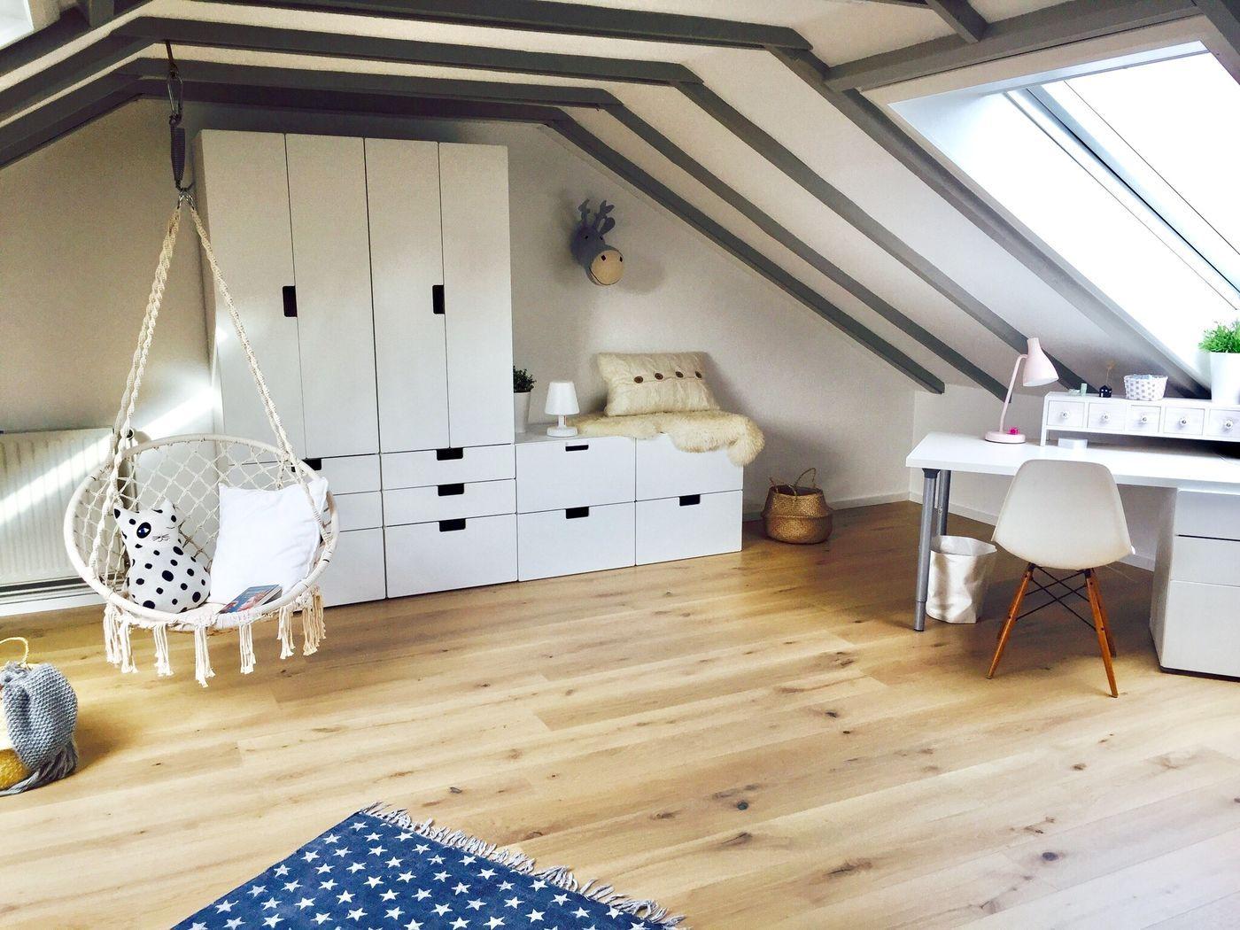 ideen f r das ikea stuva kinderzimmer einrichtungssystem seite 2. Black Bedroom Furniture Sets. Home Design Ideas