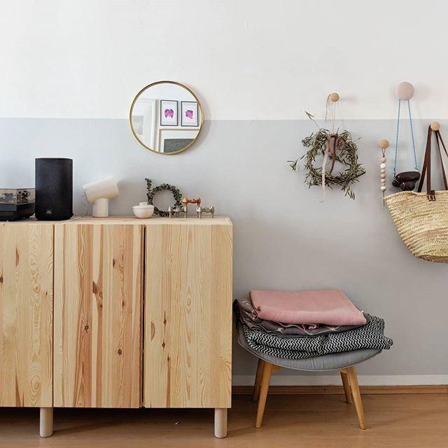 Die Schönsten Ideen Mit Dem Ikea Ivar System Seite 2