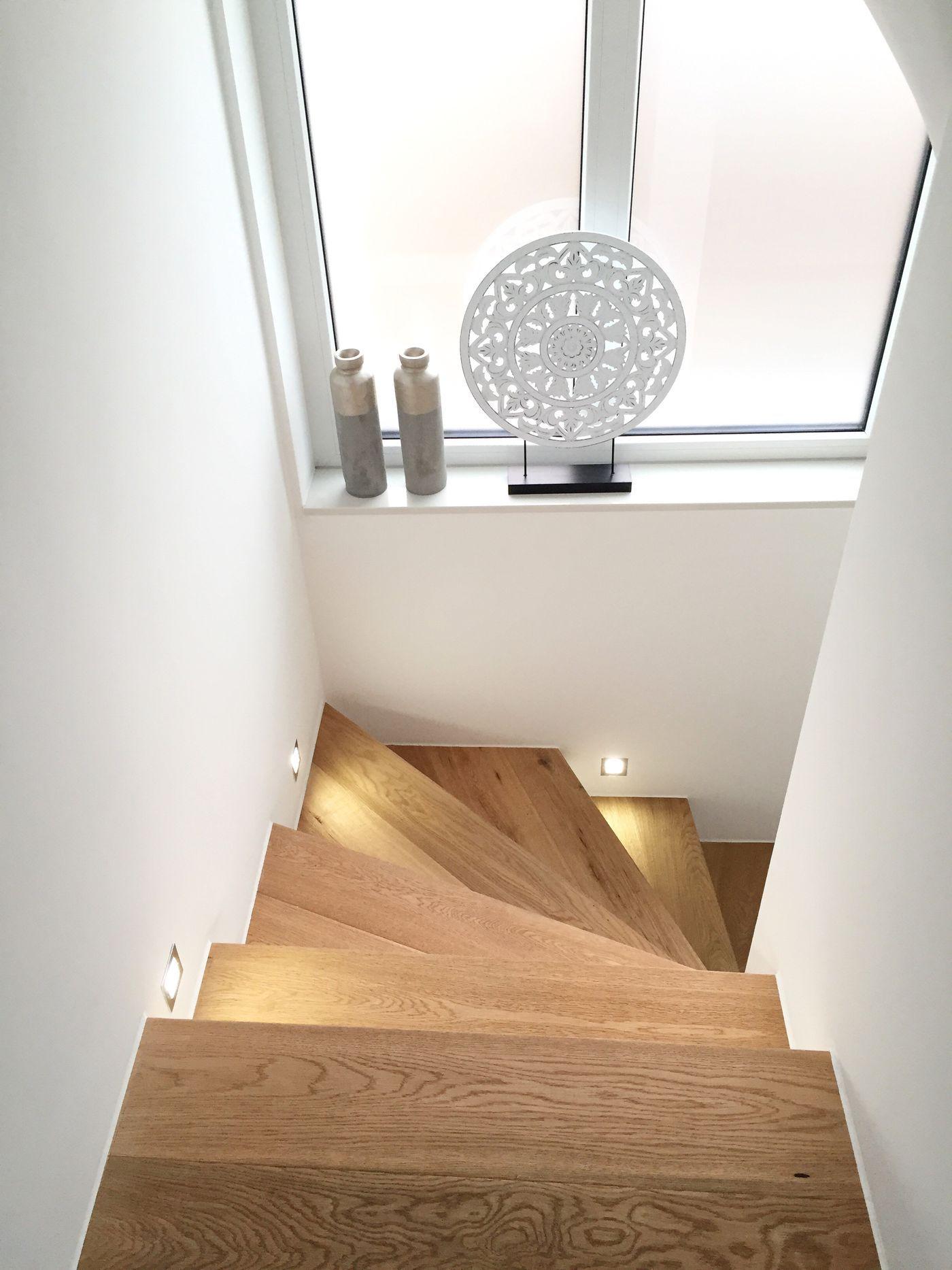 die sch nsten dekoideen f r den flur seite 4. Black Bedroom Furniture Sets. Home Design Ideas