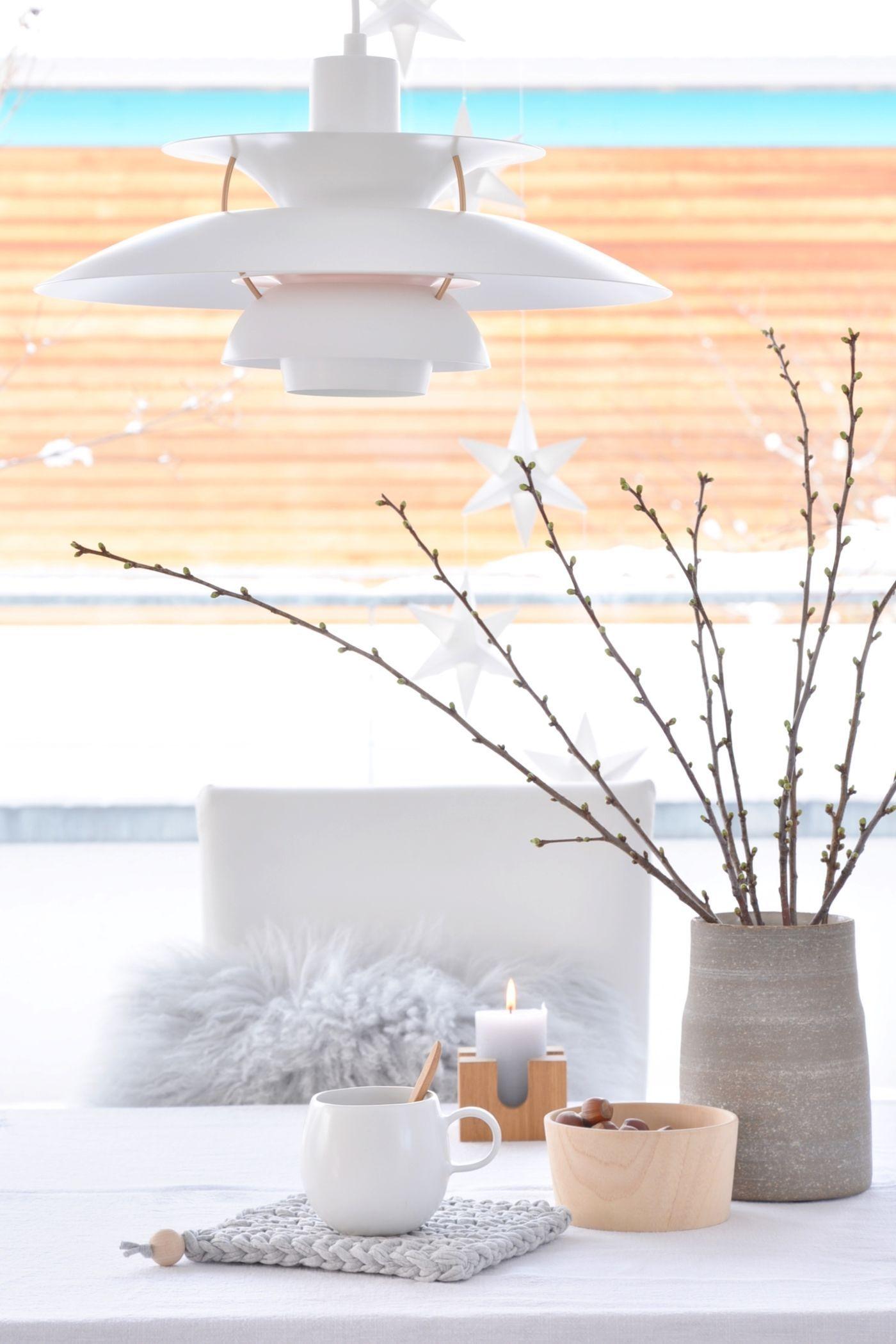 dekozweige dekorieren mit sten und zweigen seite 2. Black Bedroom Furniture Sets. Home Design Ideas