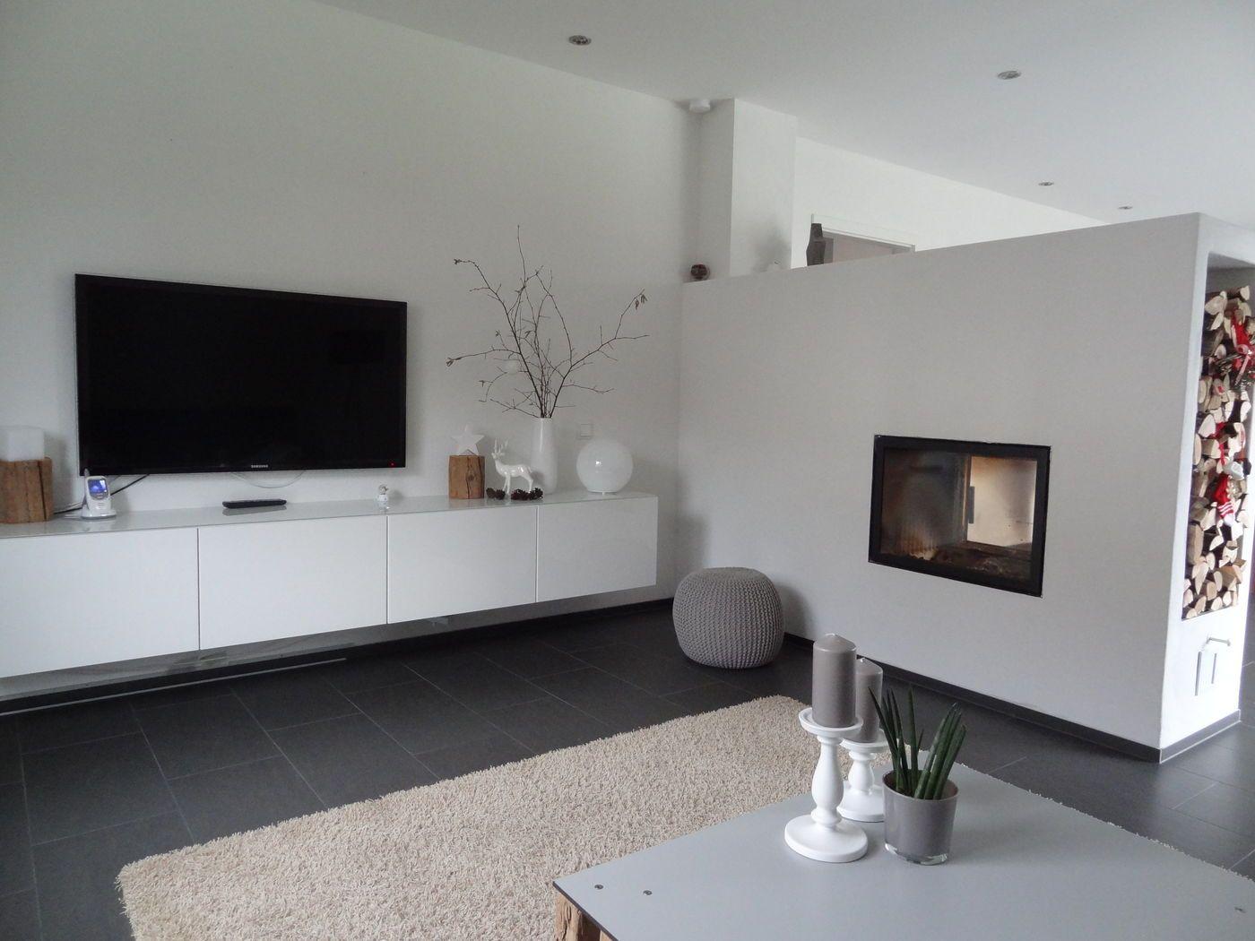 ideen f r raumteiler und raumtrenner seite 2. Black Bedroom Furniture Sets. Home Design Ideas