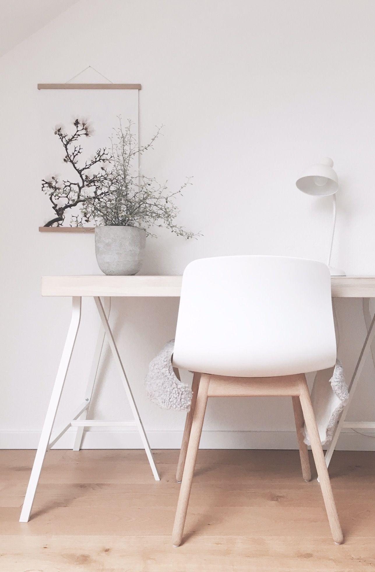 schlafzimmer ideen rose bettdecken von ikea erfahrung wandtattoo schlafzimmer schwarz wei. Black Bedroom Furniture Sets. Home Design Ideas