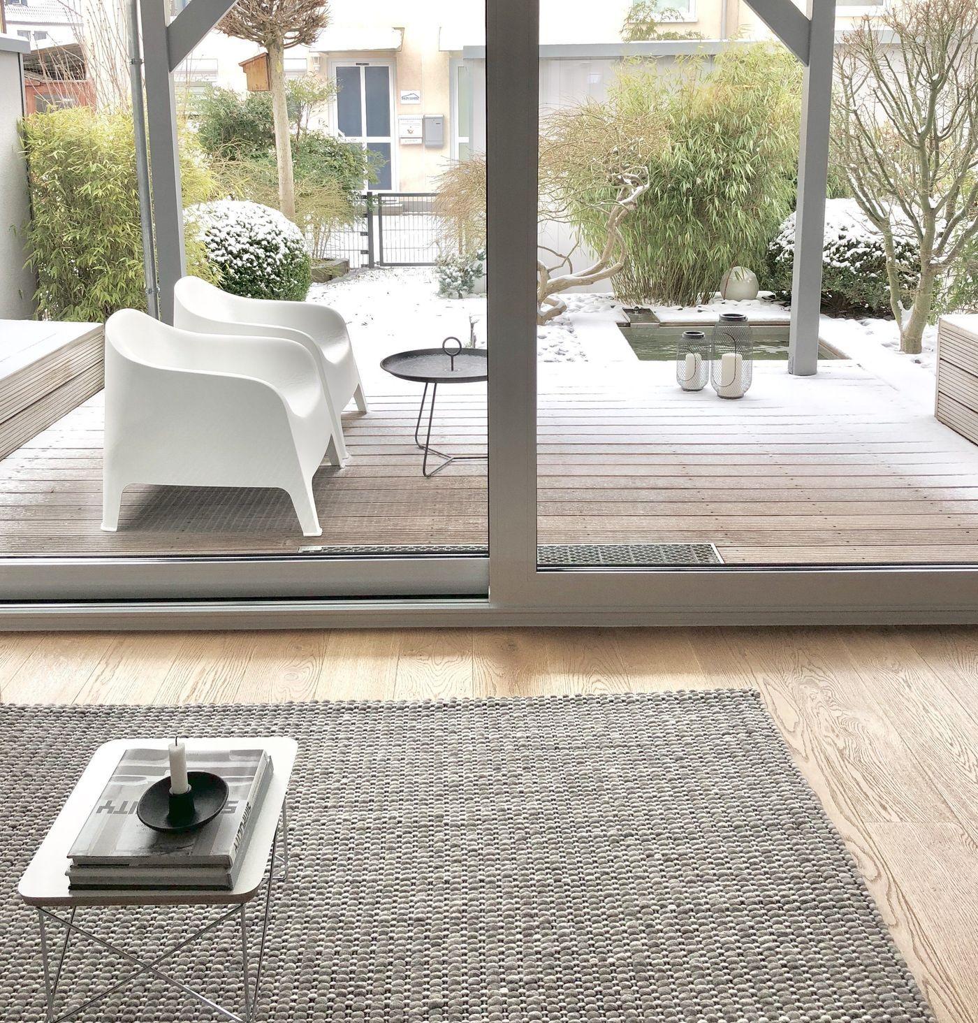 Die schönsten Einrichtungsideen mit IKEA Möbeln