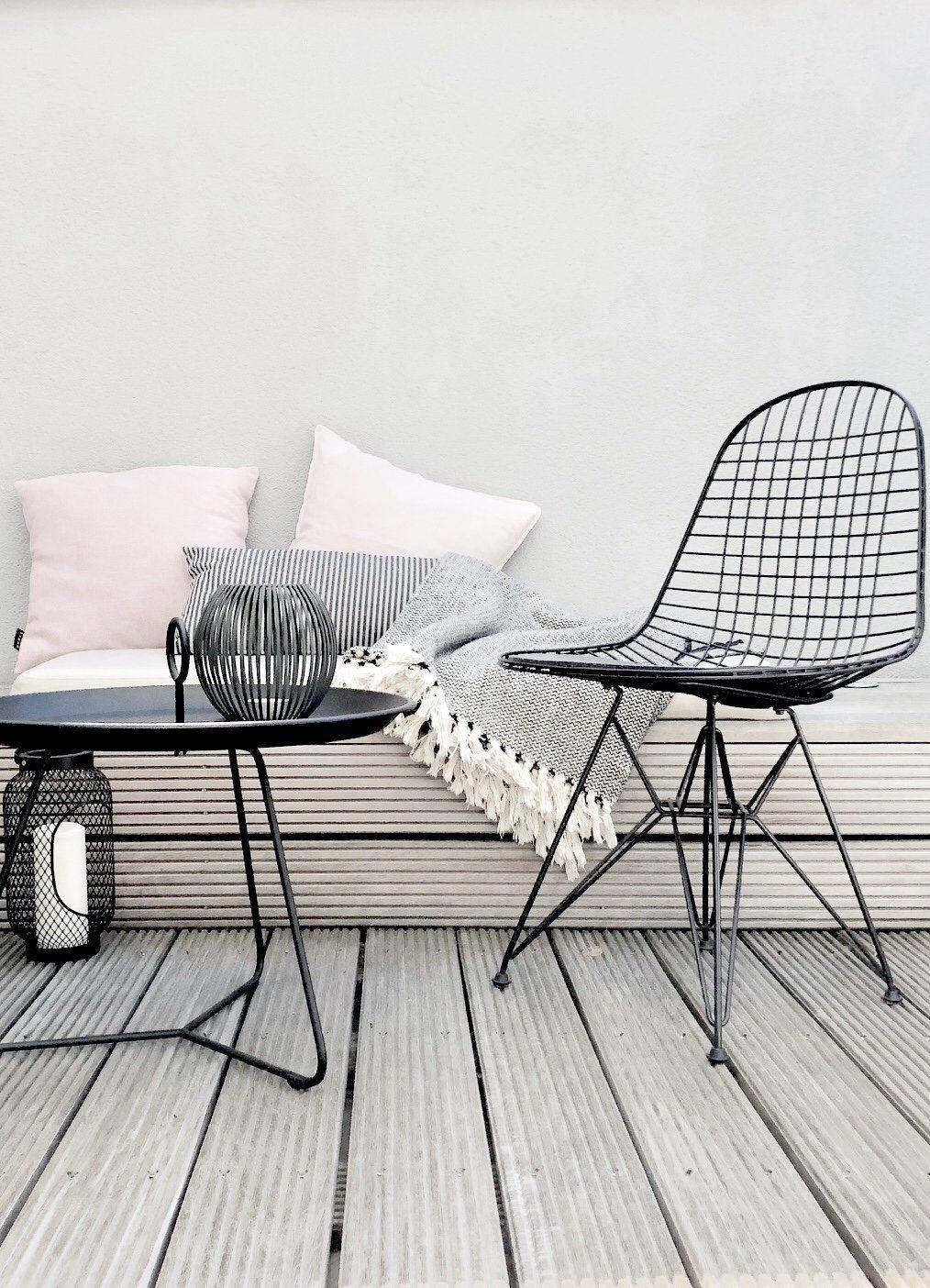 einrichten im gr nen die sch nsten ideen f r deinen garten seite 5. Black Bedroom Furniture Sets. Home Design Ideas
