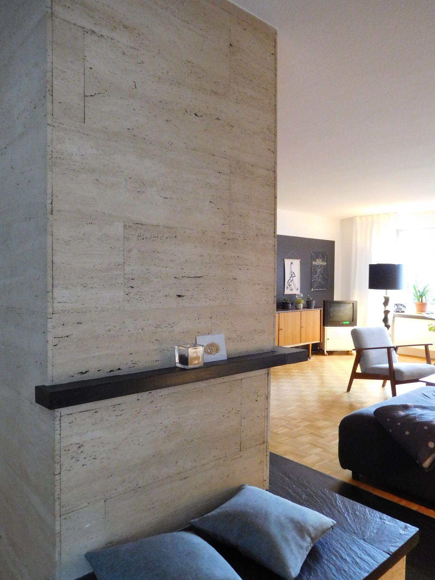 Mid Century Stil: Wohnungen im 60er Jahre Stil - Seite 10