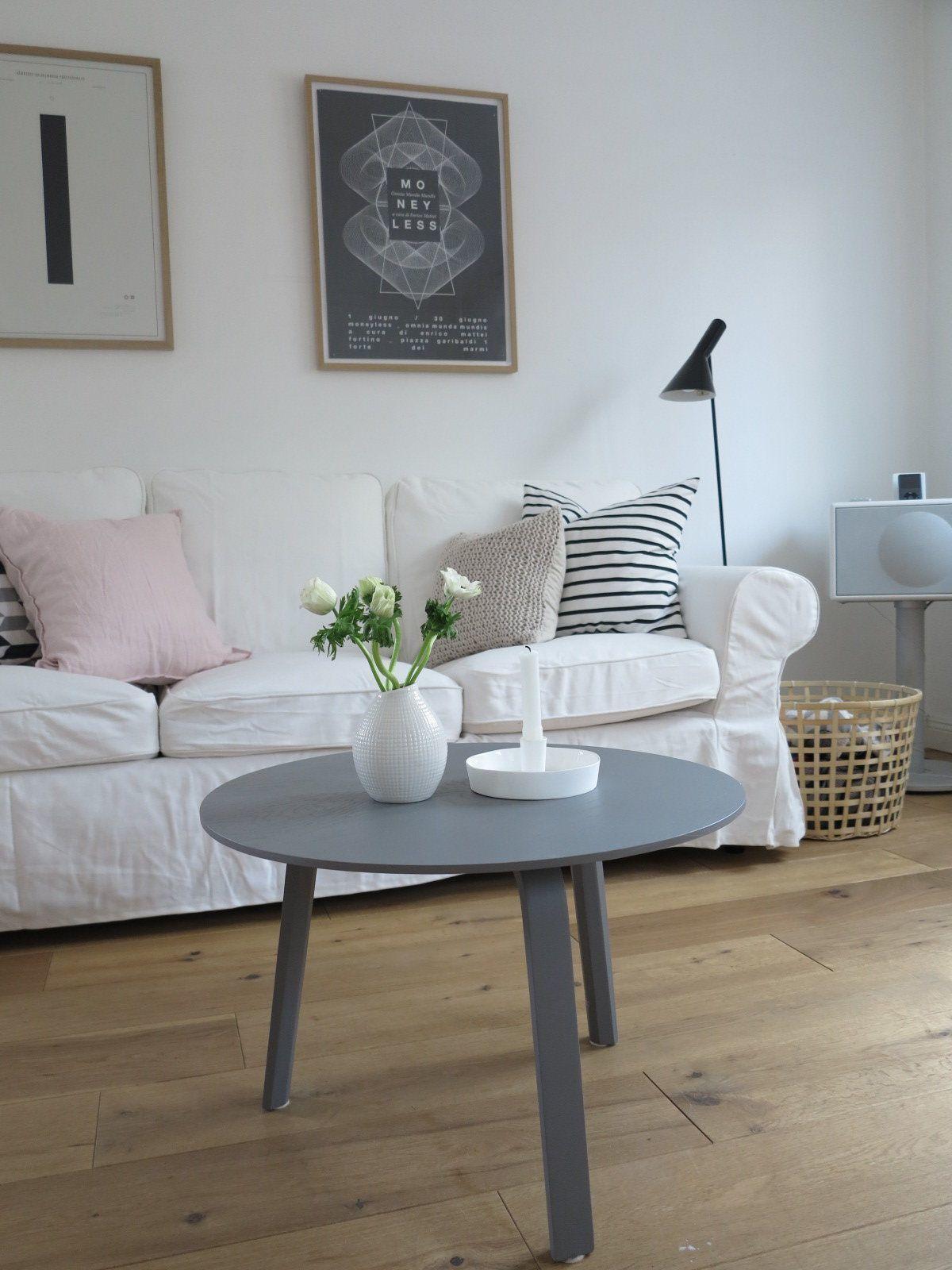 Amazing Kuhle Startseite Dekoration Modernen Dekoration Wohnzimmer Fruhling #11: Frühling Drinnen Und Draußen - SOMMERKLEID!