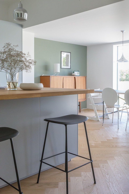 ikea bilder f r k che wasserhahn k che unterschiede niederdruck hochdruck buche helle. Black Bedroom Furniture Sets. Home Design Ideas