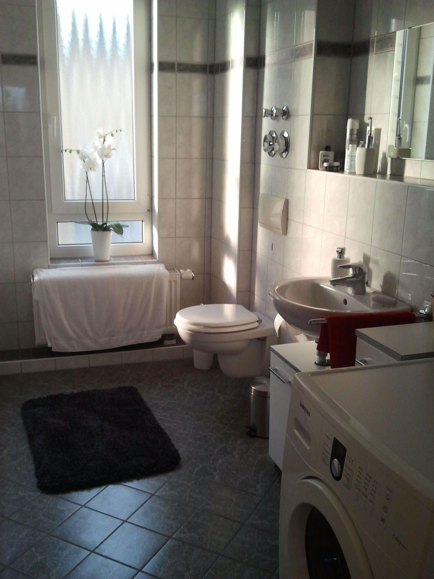 Die schönsten Badezimmer Ideen - Seite 242