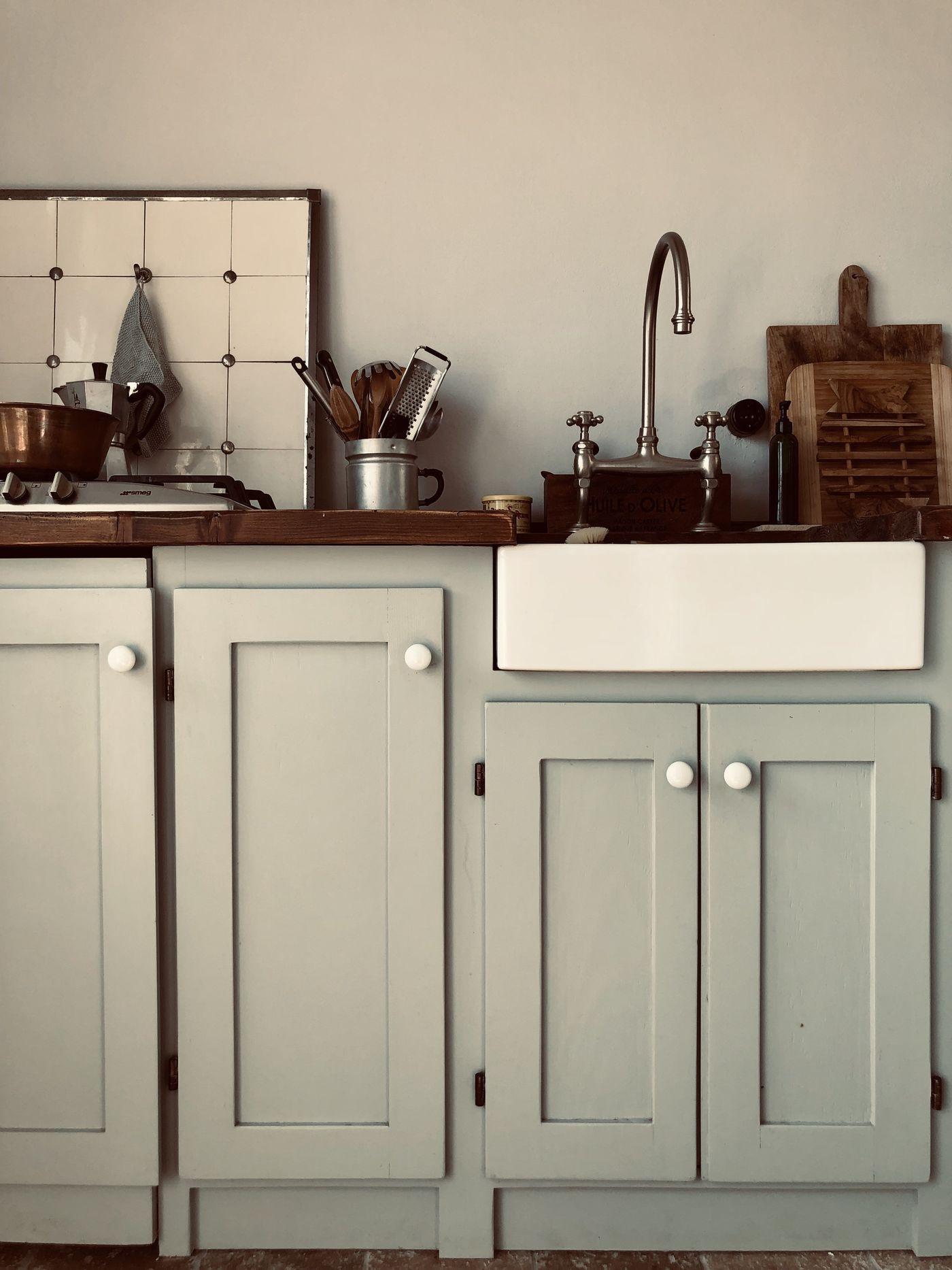 Wohnung Renovieren Tipps & Ideen