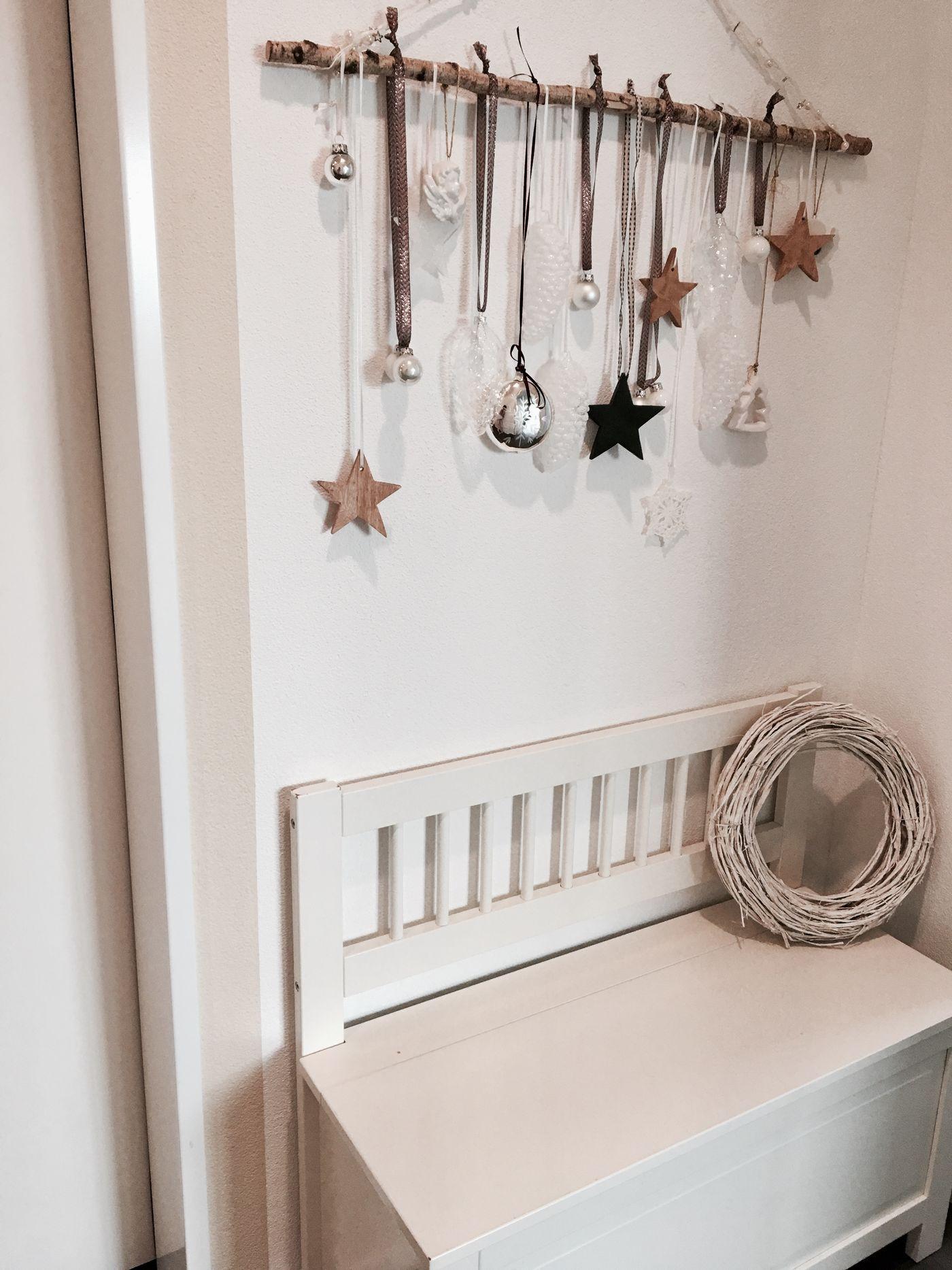 christbaumschmuck basteln ideen bilder seite 3. Black Bedroom Furniture Sets. Home Design Ideas