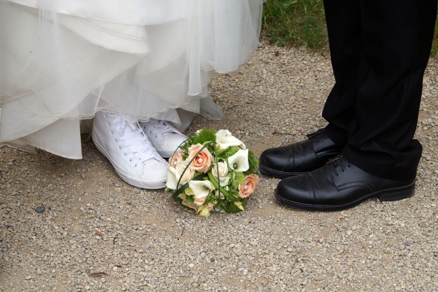 Die Schonsten Ideen Fur Deine Hochzeitsdeko