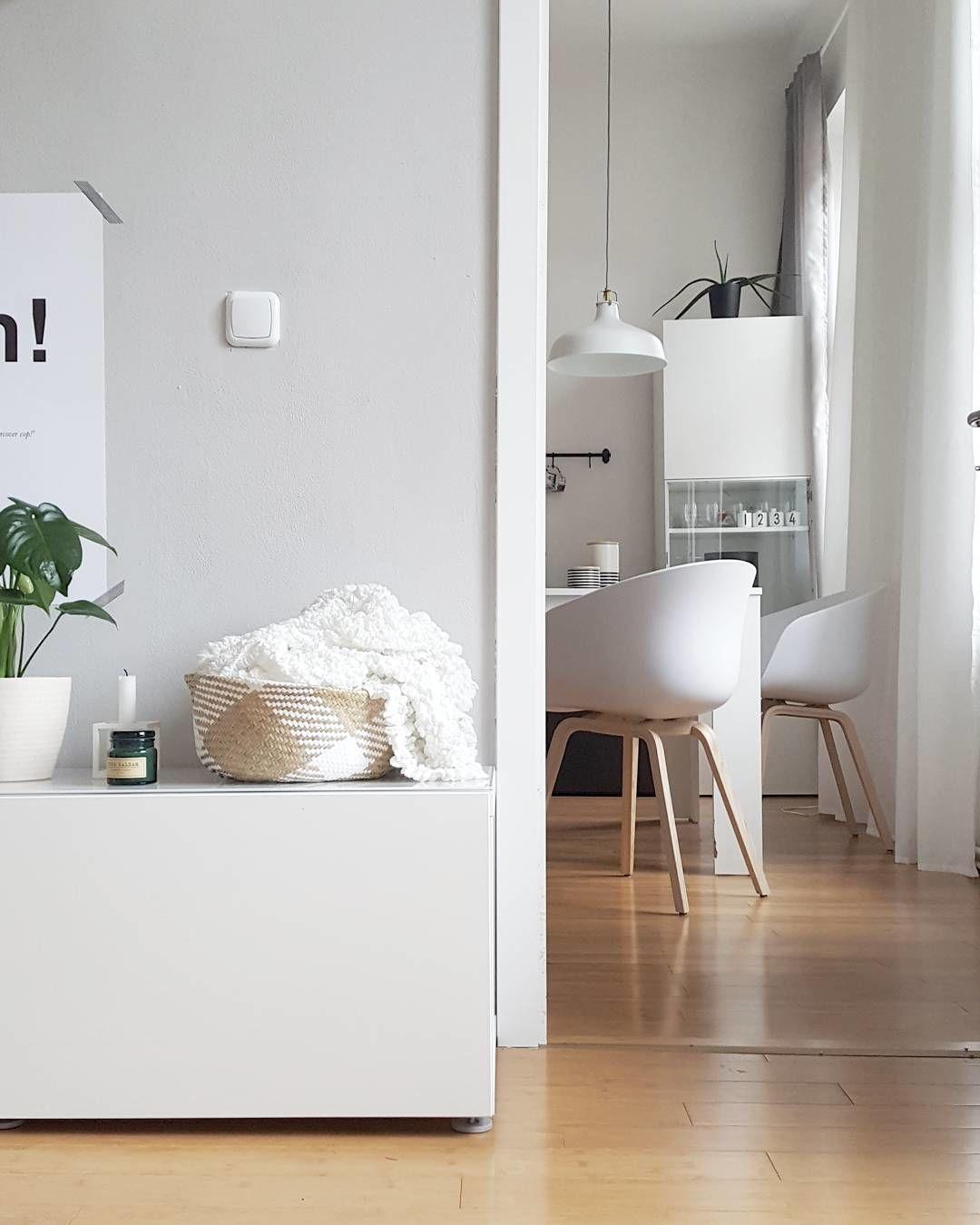 skandinavische wohnzimmer einrichtungstipps und ideen seite 5 wohnzimmer einrichtungstipps