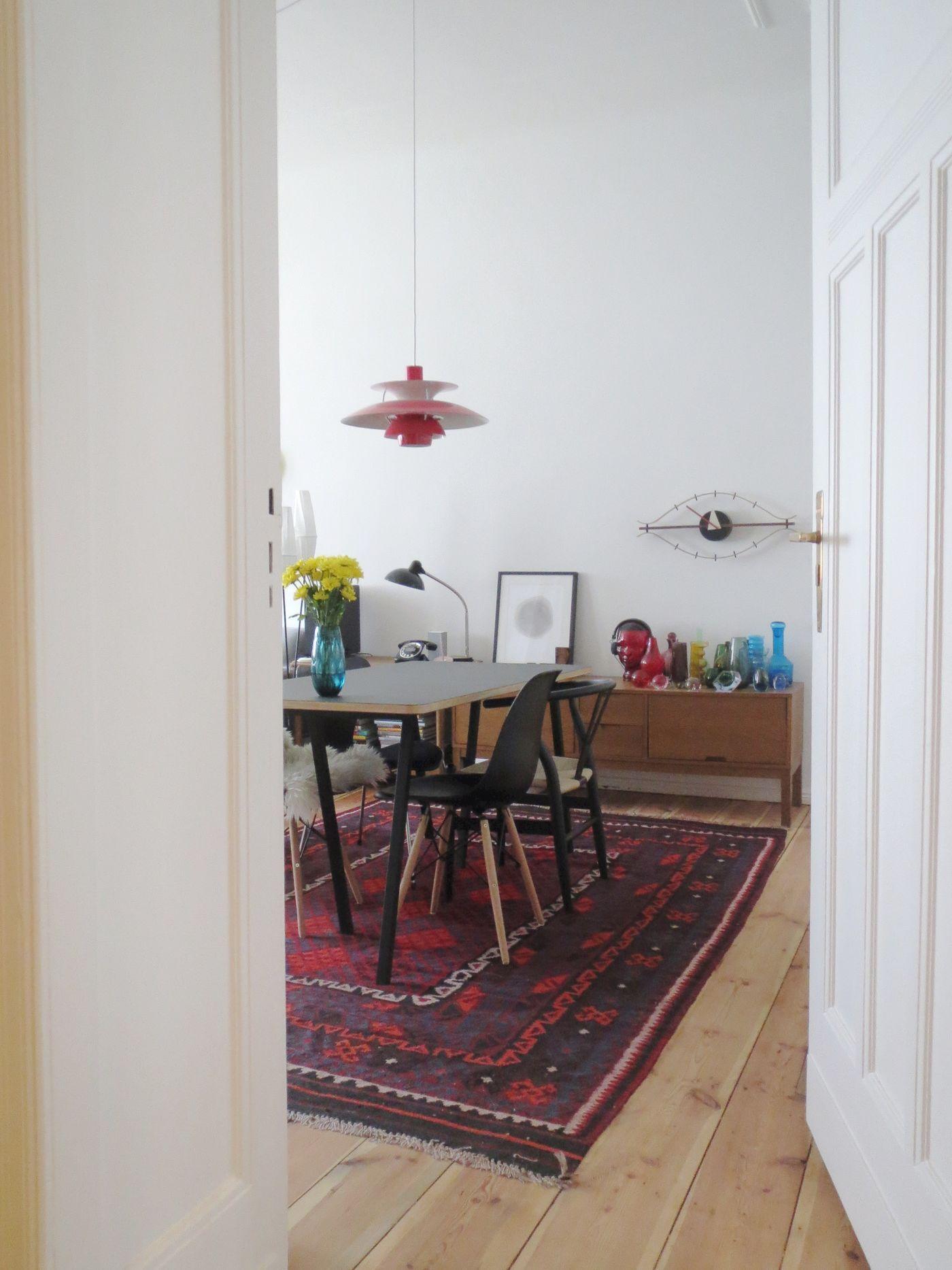 wohnideen mit orientalischer deko seite 2. Black Bedroom Furniture Sets. Home Design Ideas