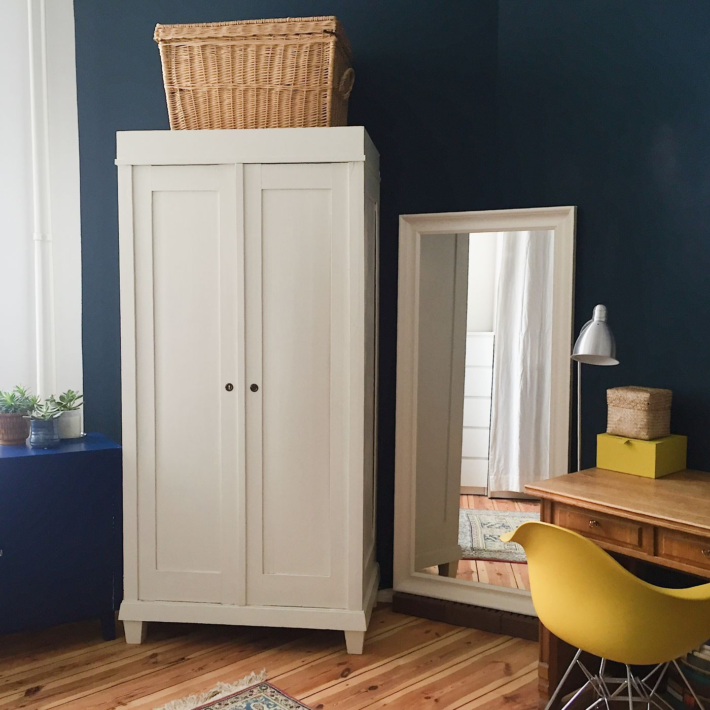 ankleidezimmer gestalten fkh. Black Bedroom Furniture Sets. Home Design Ideas