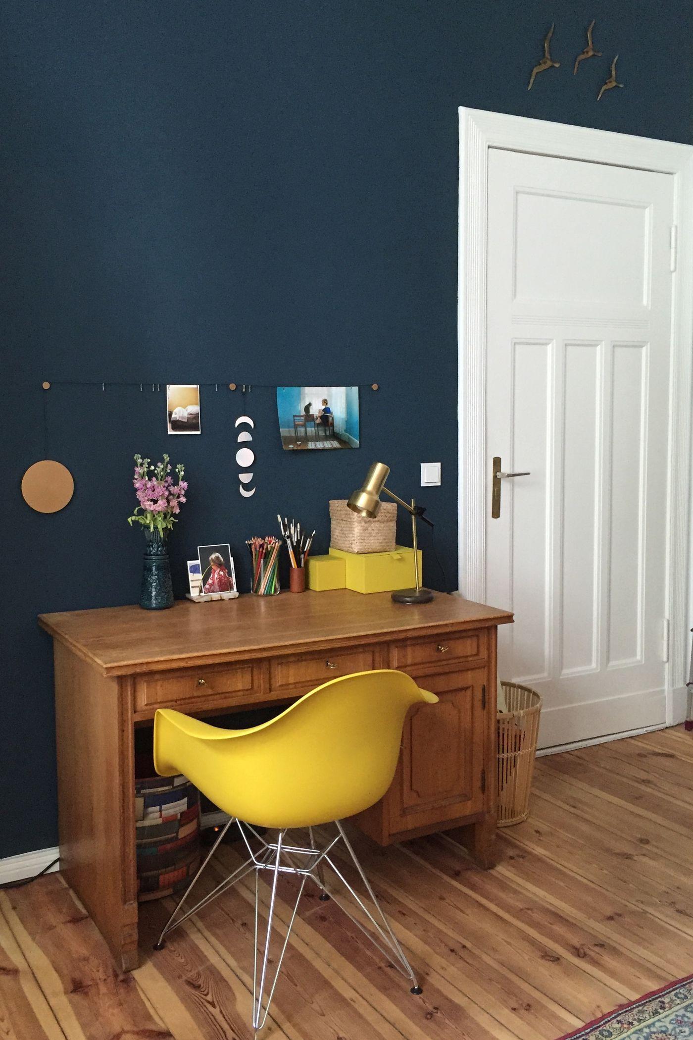 Kleine Zimmer & Räume einrichten