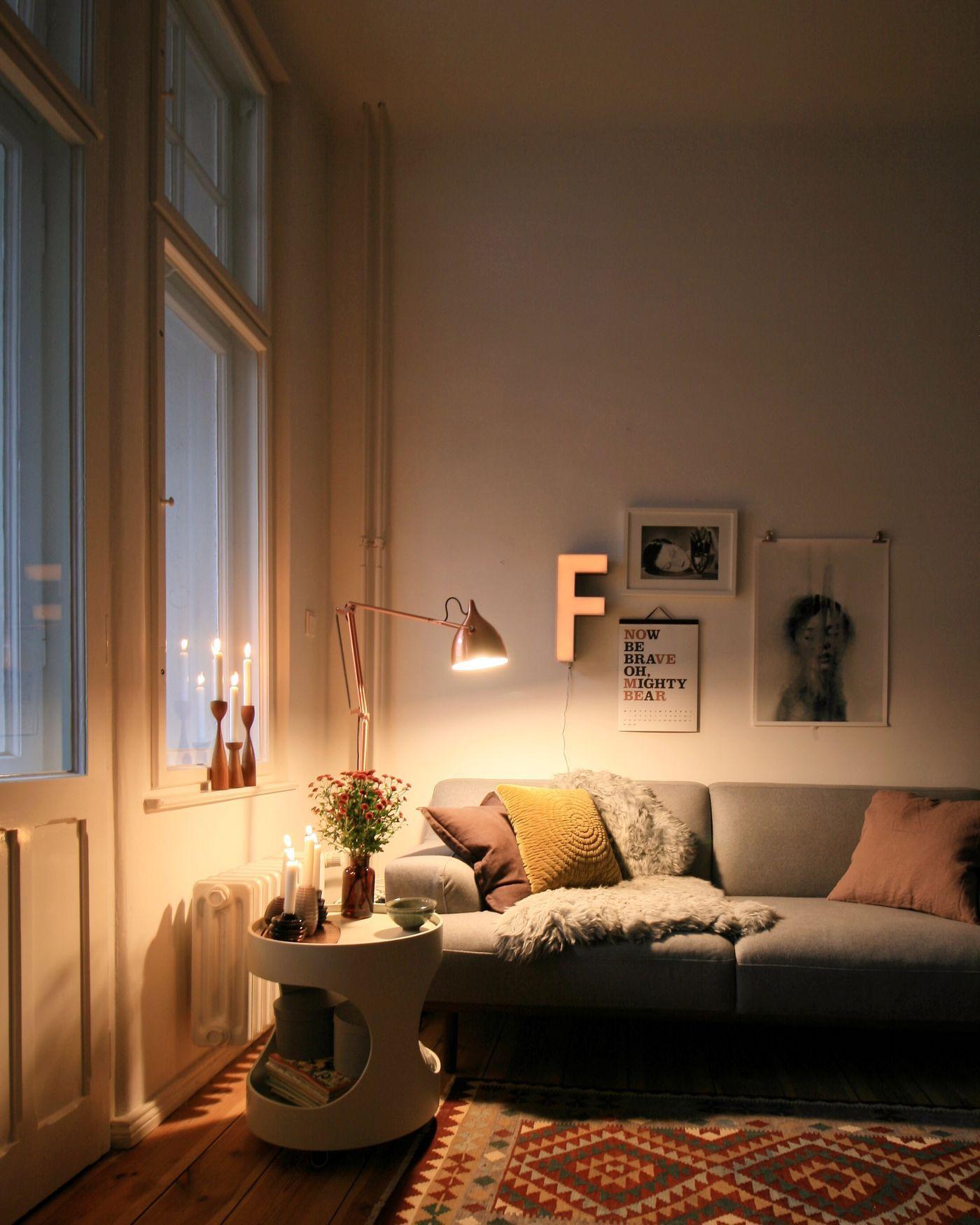 die sch nsten ideen mit deko buchstaben seite 2. Black Bedroom Furniture Sets. Home Design Ideas