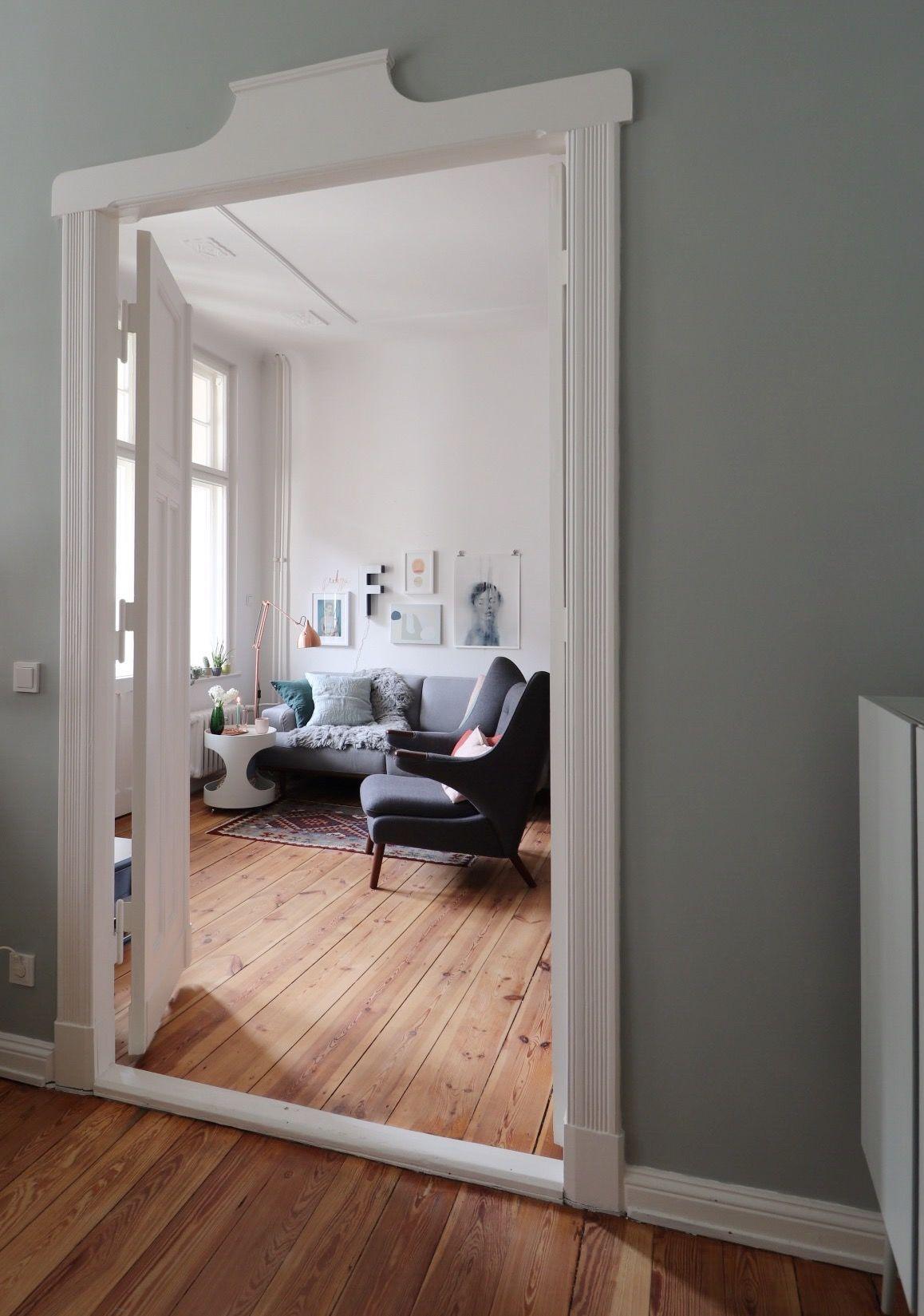Graue Sofas Ideen Fur Dein Wohnzimmer