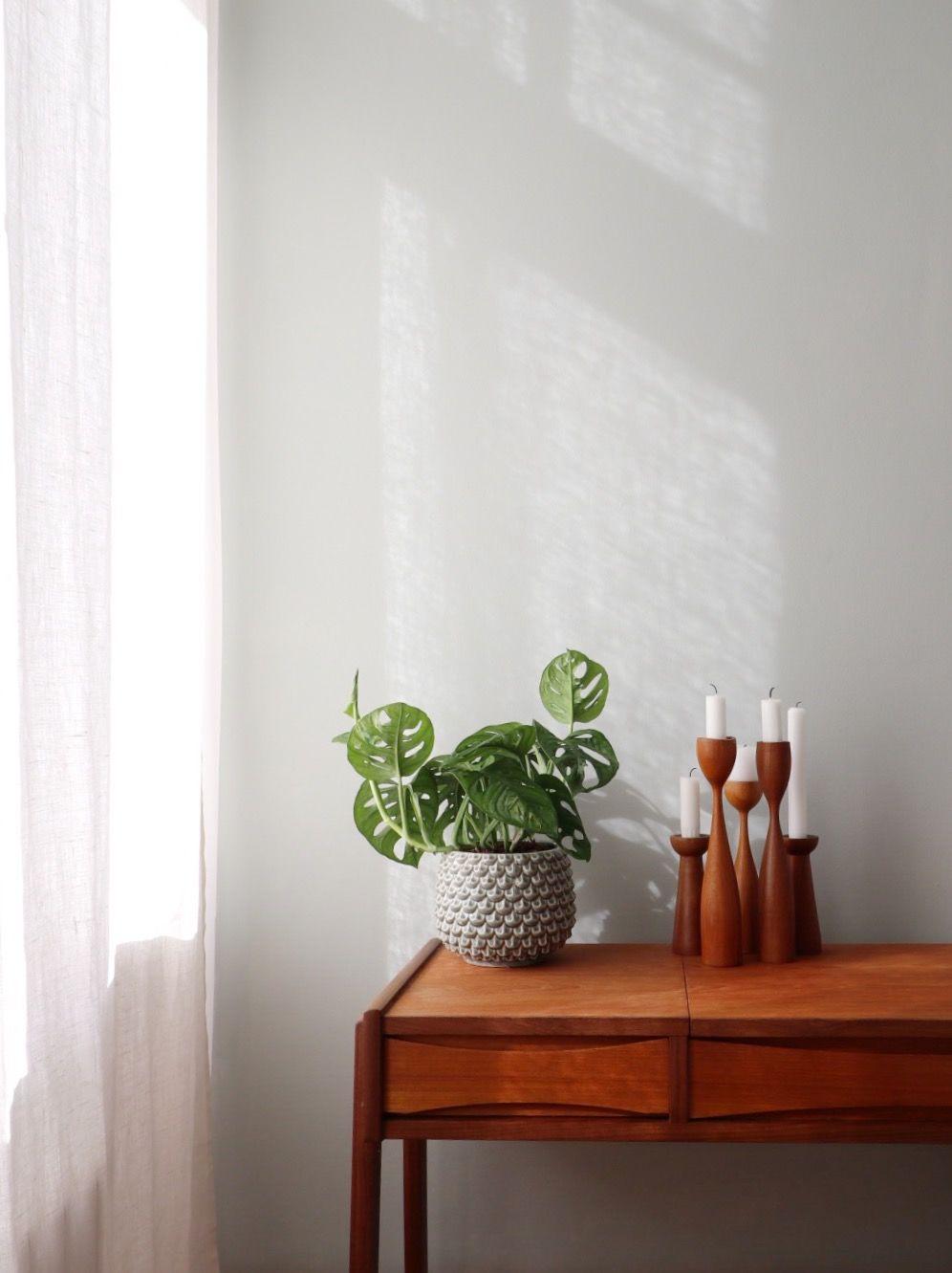 Gardinenaufhängung die schönsten ideen für vorhänge gardinen