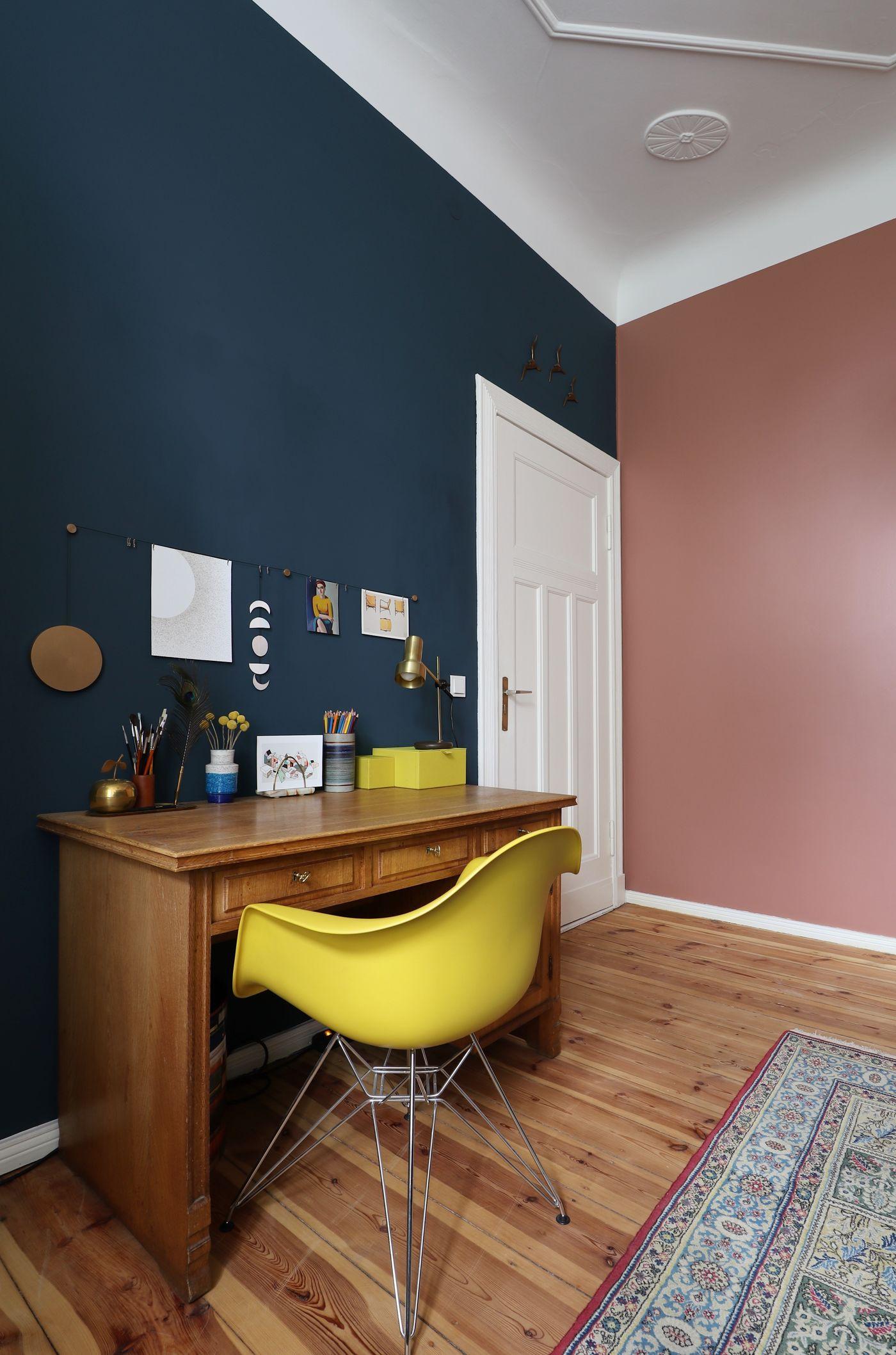 Zimmer einrichten die perfekte zimmergestaltung for Neues zimmer einrichten