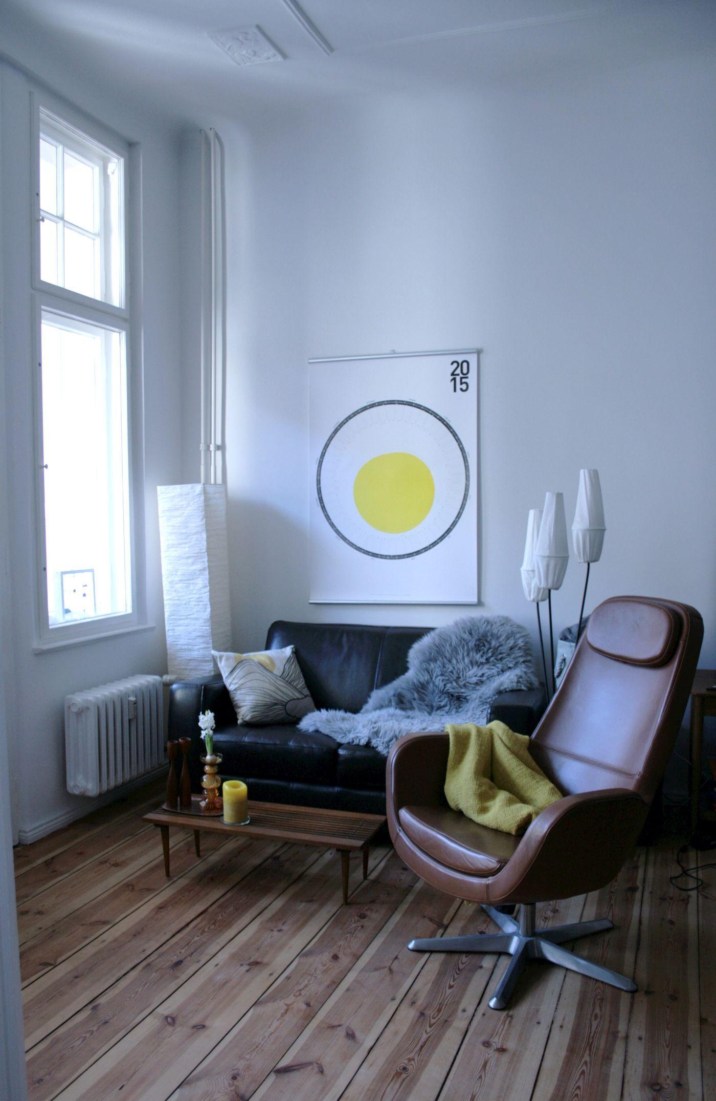 Großartig Ikea Küchenzubehör Bilder - Heimat Ideen ...