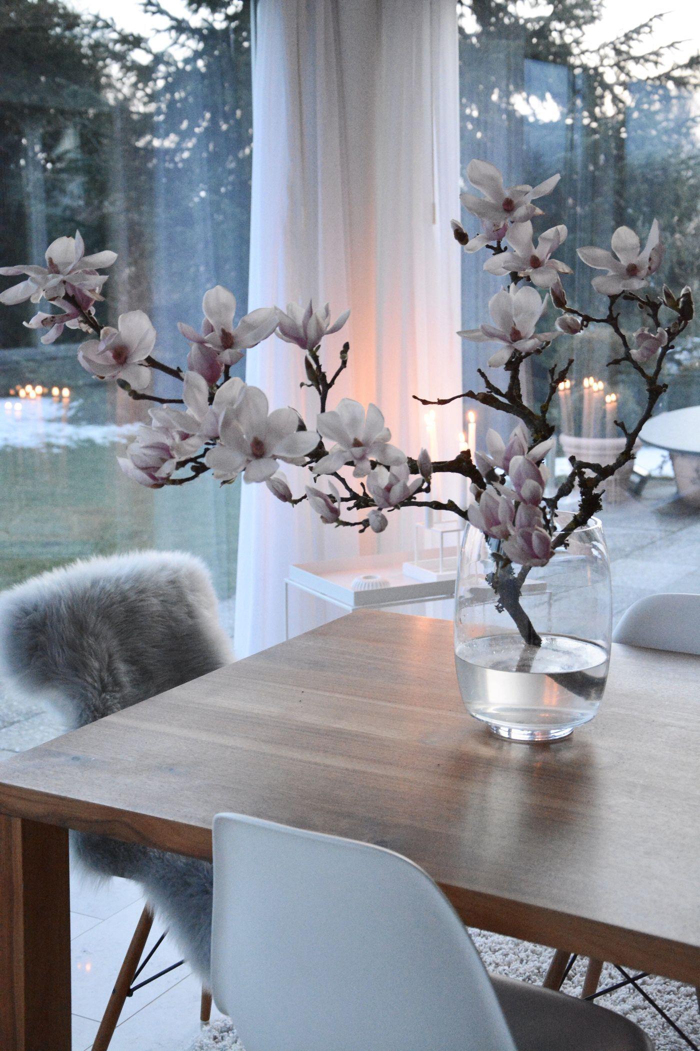 wohnzimmer die sch nsten ideen seite 8. Black Bedroom Furniture Sets. Home Design Ideas