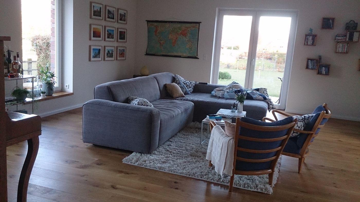 Ideen und Inspirationen für dein Sofa - Seite 298