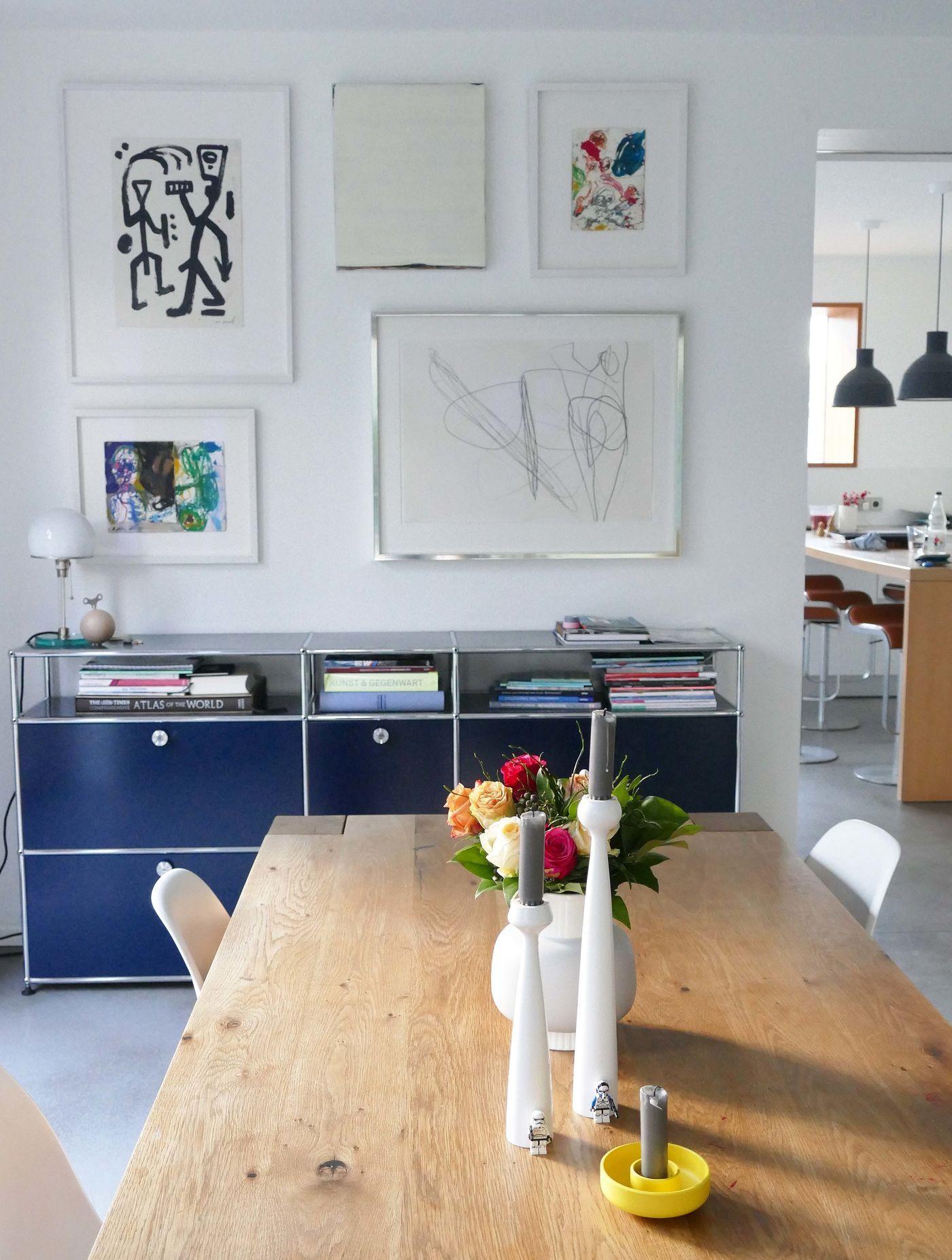 Wohnzimmer Lampe Bauhaus – Caseconrad.com