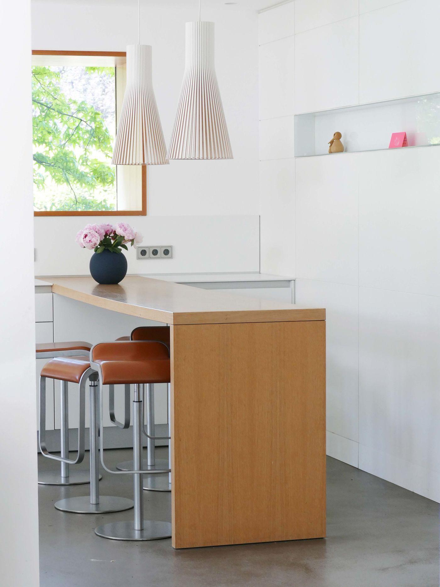 Großartig Bankart Küchentisch Galerie - Ideen Für Die Küche ...