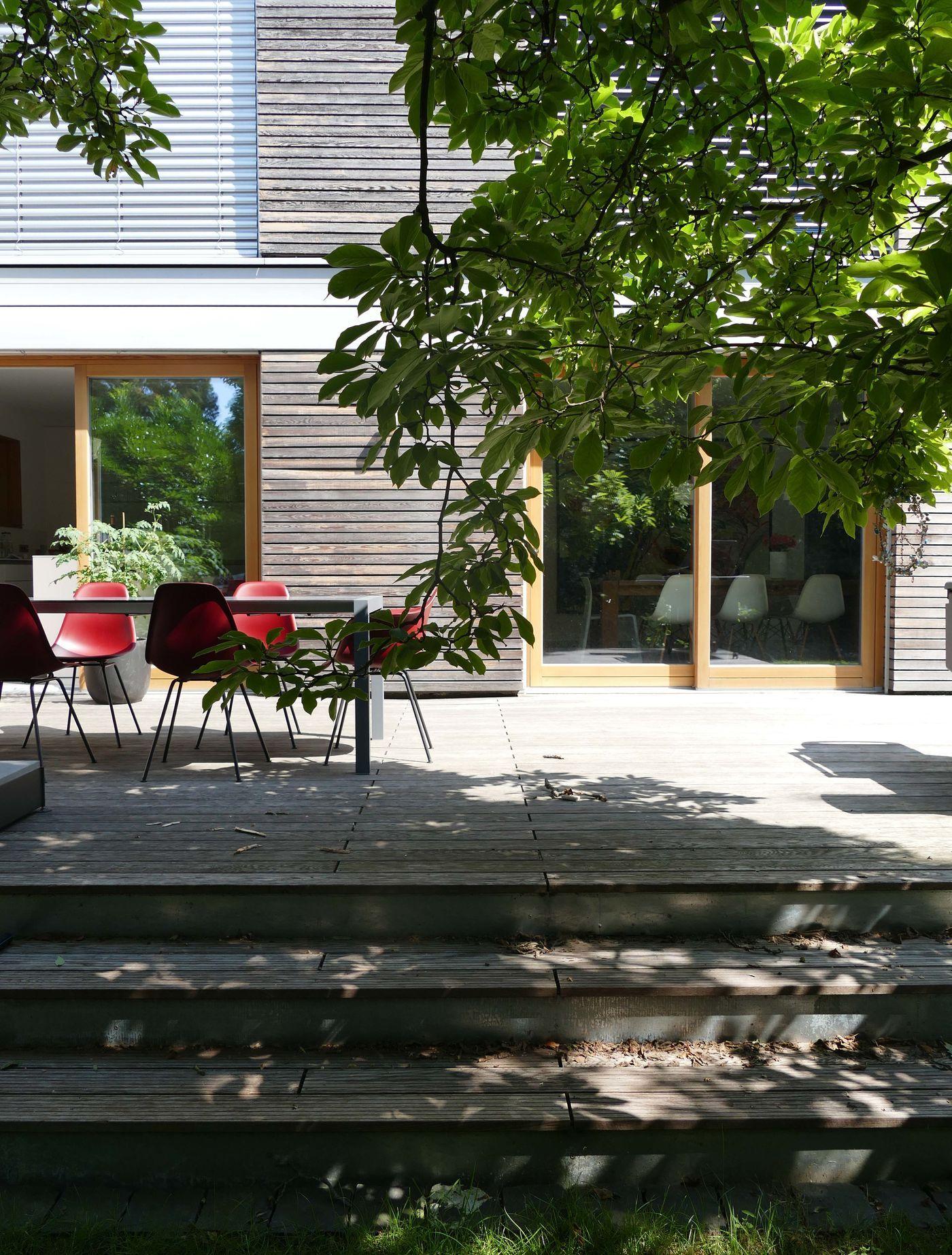 gartengestaltung ideen bilder. Black Bedroom Furniture Sets. Home Design Ideas
