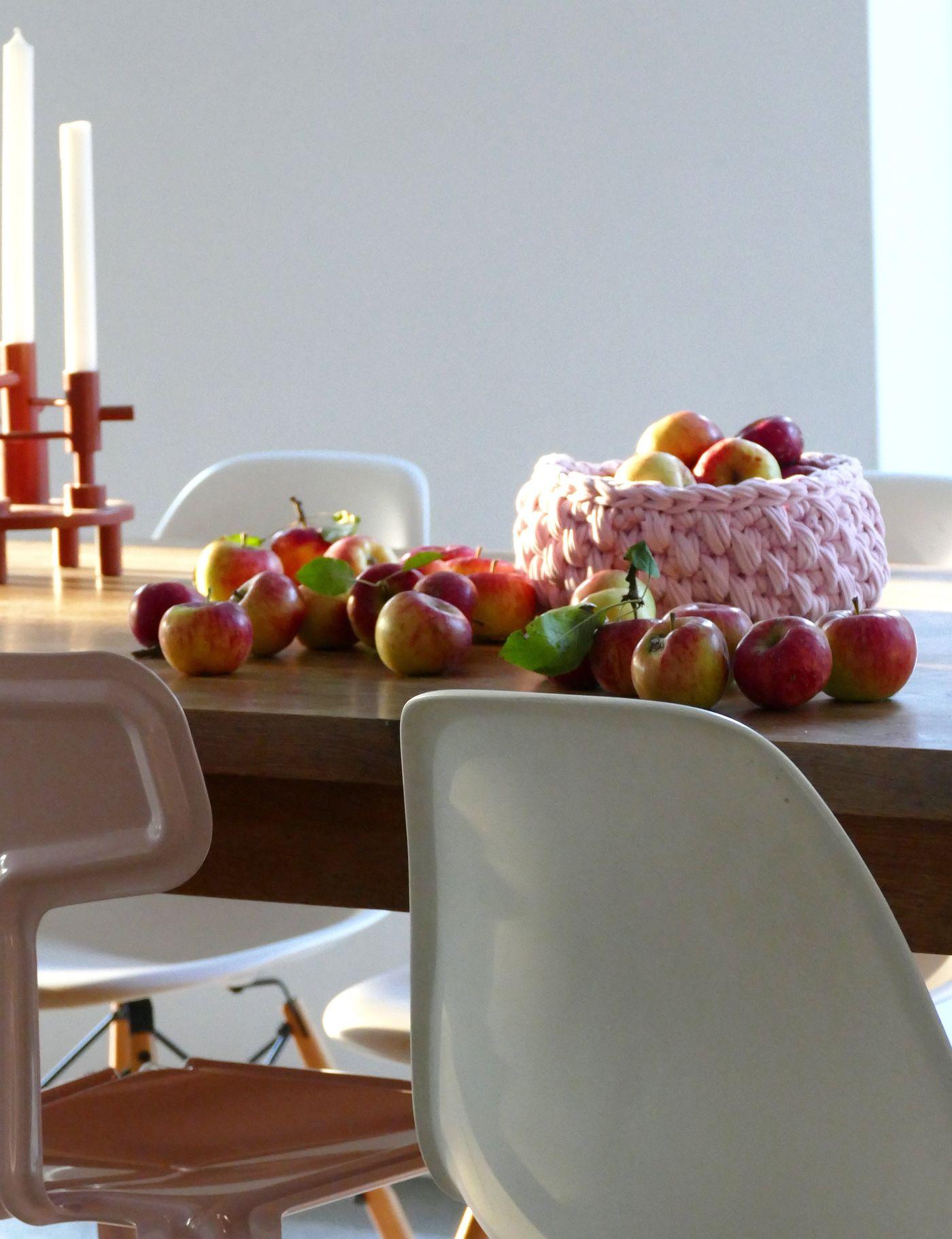 h kel trend sch ne inspirationen f r dein zuhause. Black Bedroom Furniture Sets. Home Design Ideas