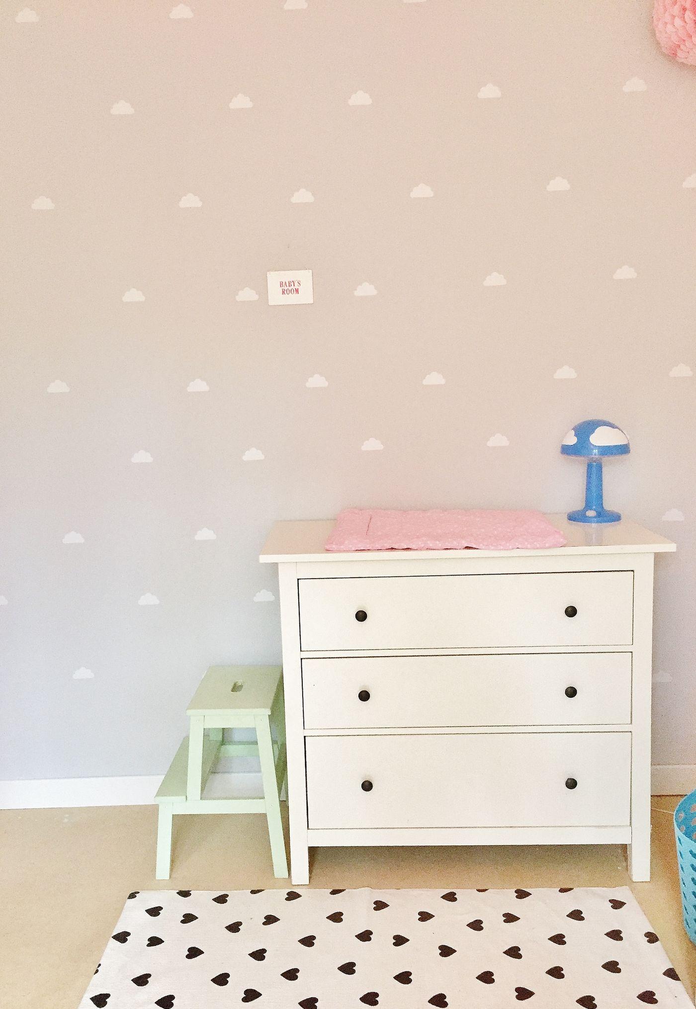 die sch nsten ideen f r wickelkommode und wickeltisch seite 2. Black Bedroom Furniture Sets. Home Design Ideas